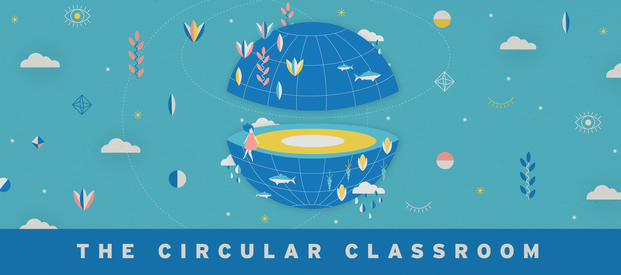 The Circular Classroom: a Free Toolkit for Activating the Circular Economy through Experiential Learning