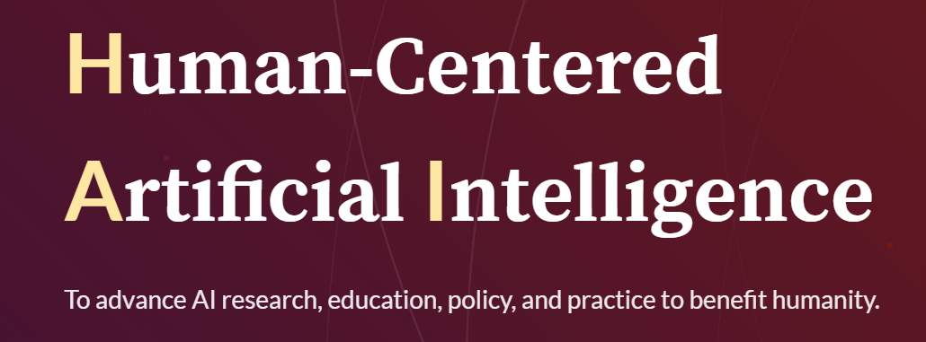 Fei-Fei Li Named Co-Director of Stanford's New Human-Centered AI Initiative