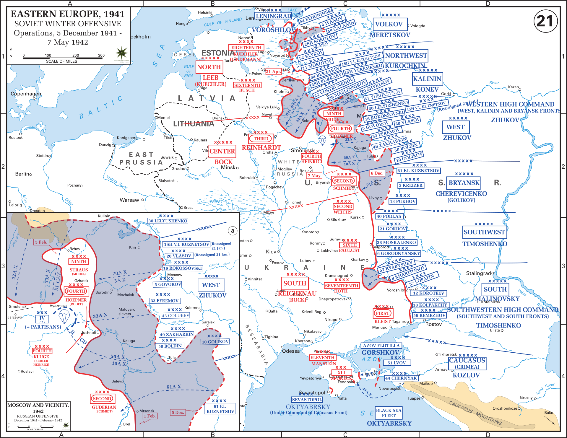 Map Of Germany In 1940.Eastern Front Maps Of World War Ii Inflab Medium
