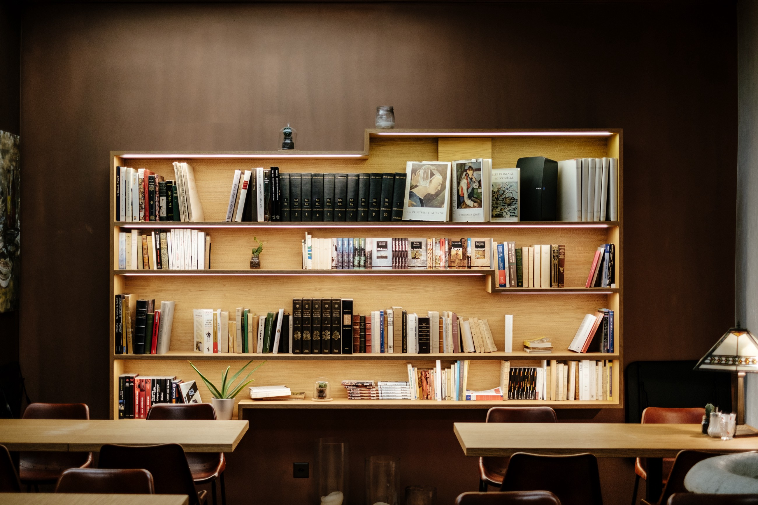 Every Man Should Read These Life-Changing Books