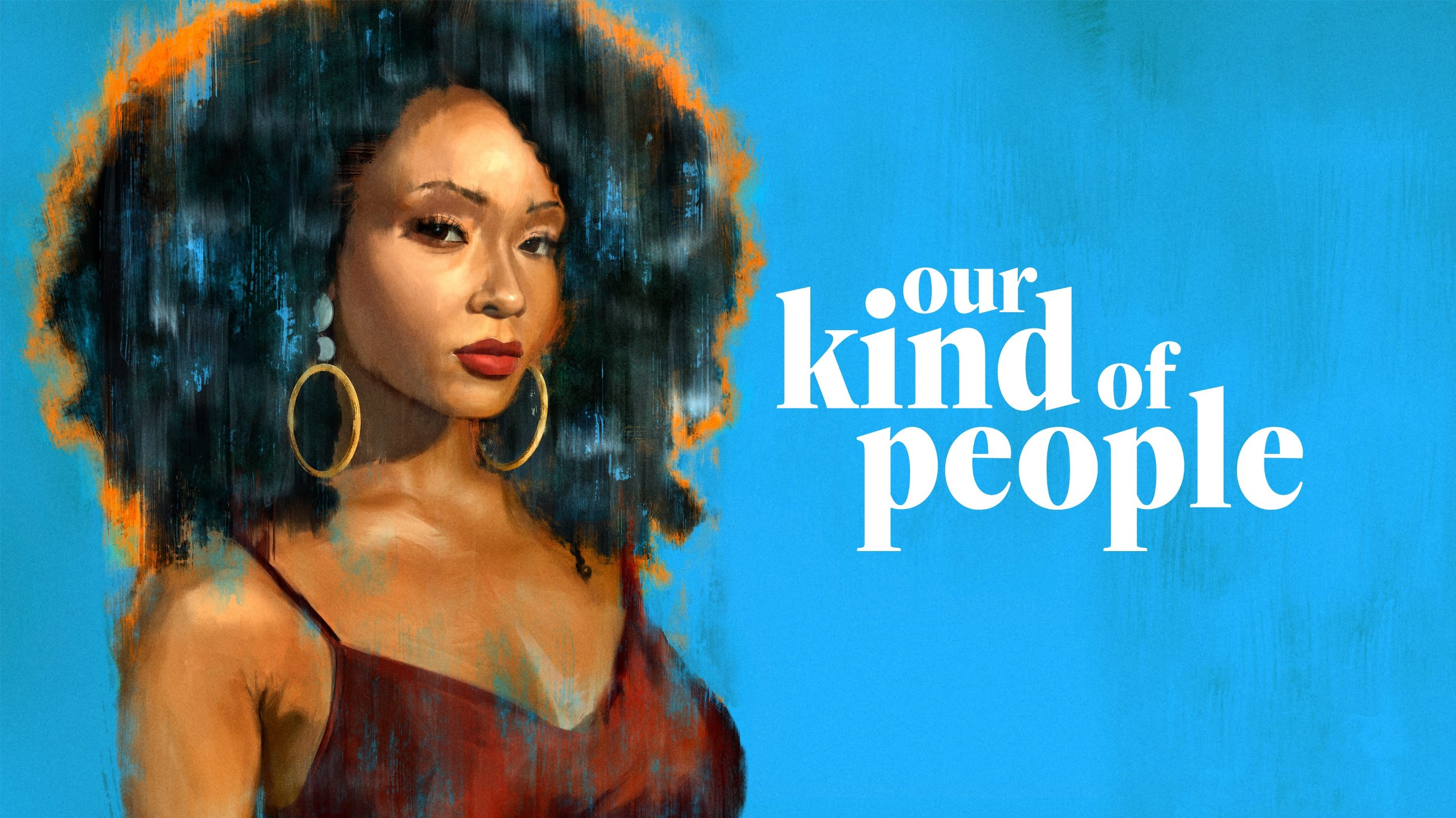 Our Kind of People—s1e01 | Series 1 Episode 1 (Full Episode)