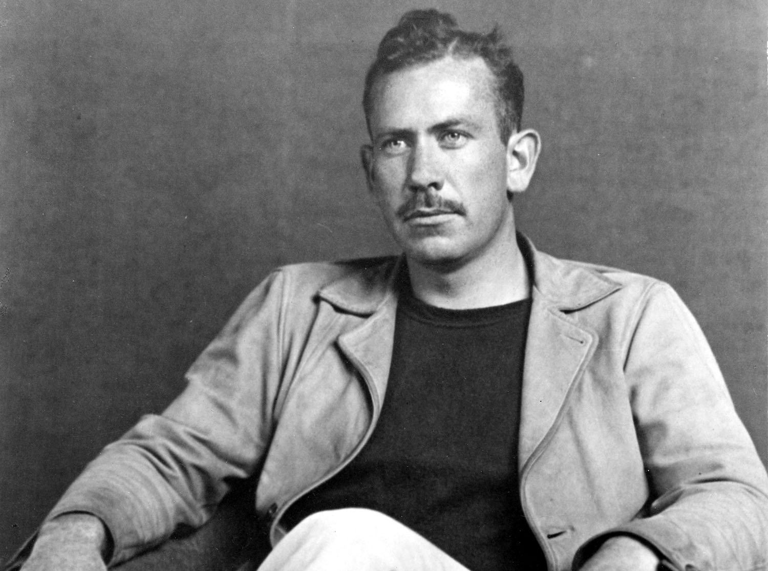 the pearl by john steinbeck main characters
