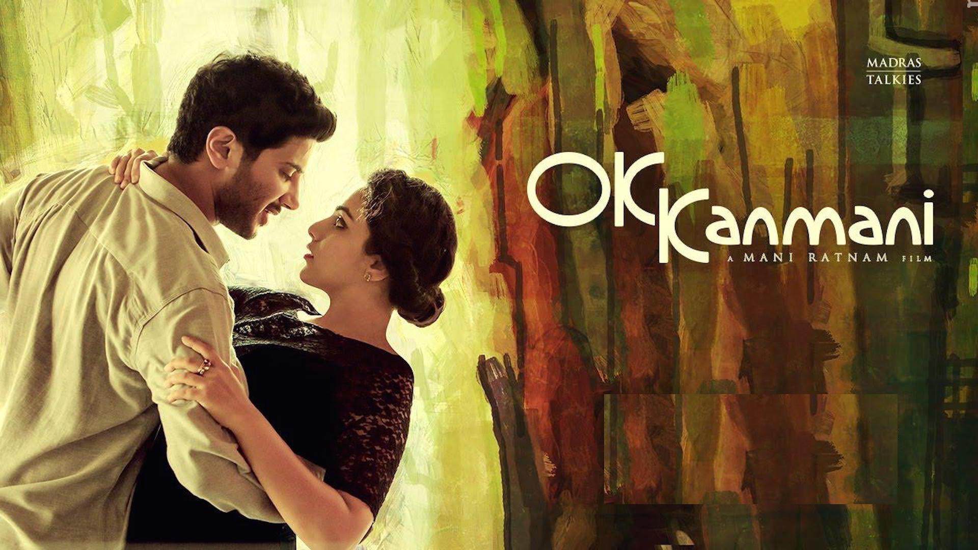 Oh Kadhal Kanmani A Movie That Stirs Something In Your Heart