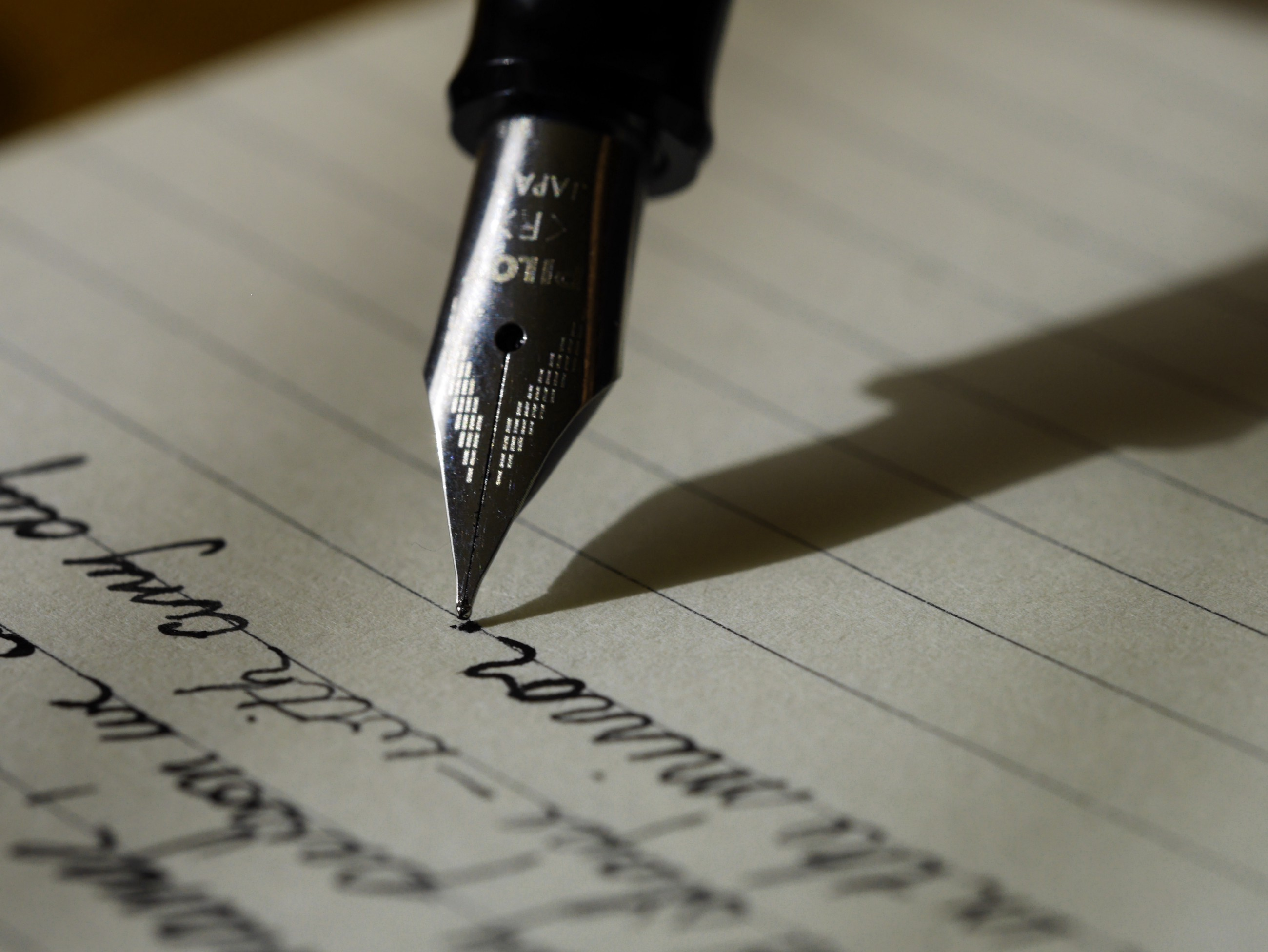 what is the main purpose of proofreading a paper