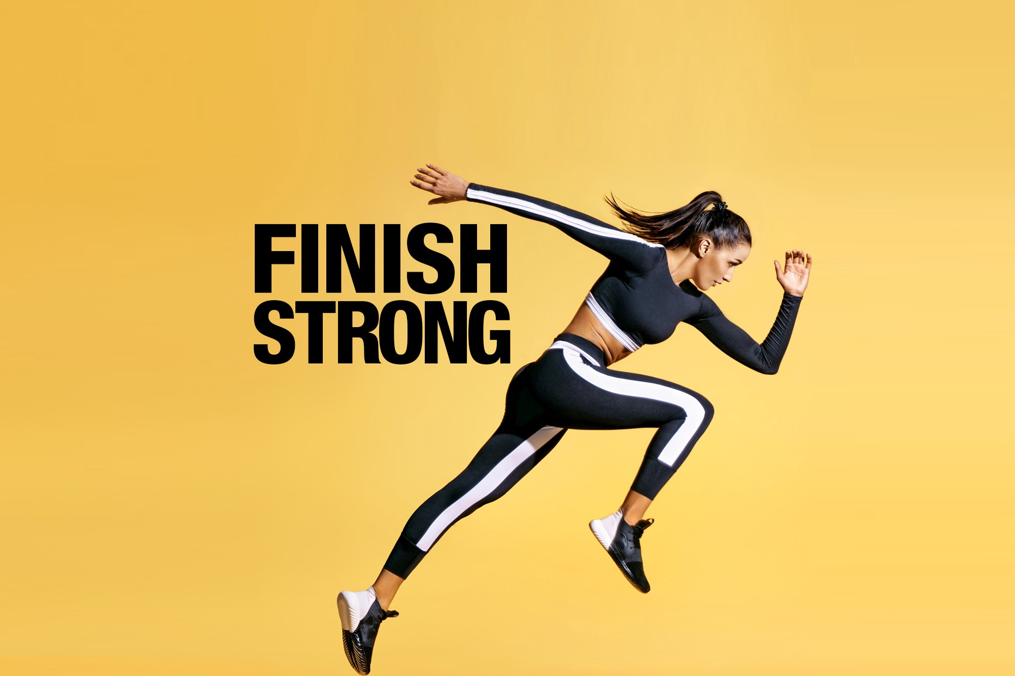 Finish Strong Quotes 17 Inspiring Quotes to Help You Finish Strong – Mind Munchies – Medium Finish Strong Quotes