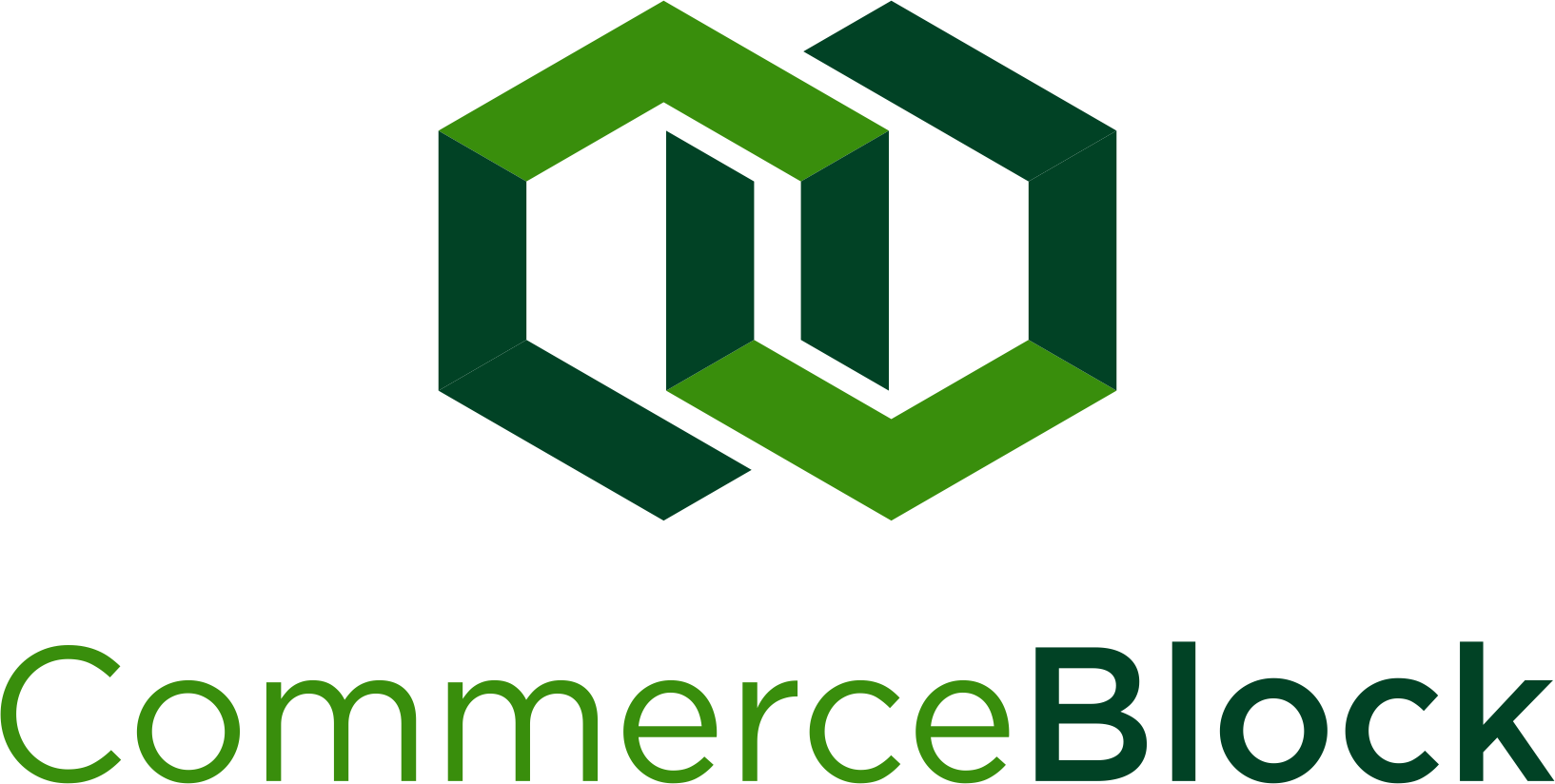 Image result for commerce block