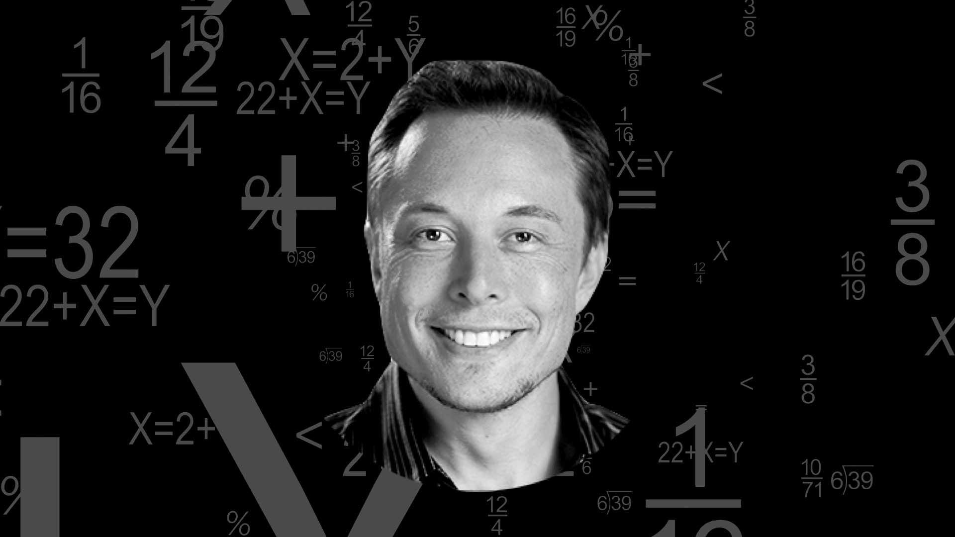 medium.com - Tesloop - Elon Musk Poised to Declare Victory over the Legacy Automotive Industry at Tesla Autonomy Day