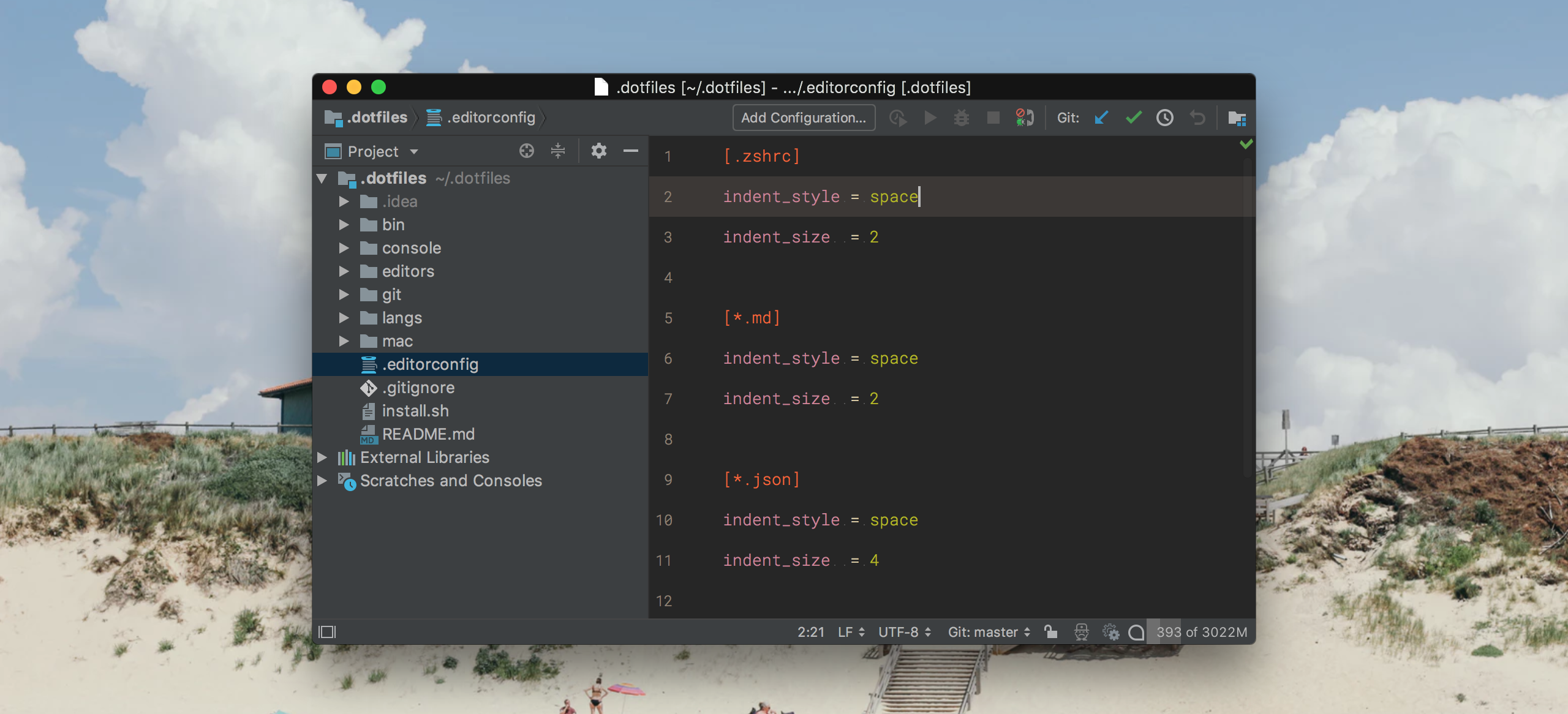phpstorm 2018.1 activation code