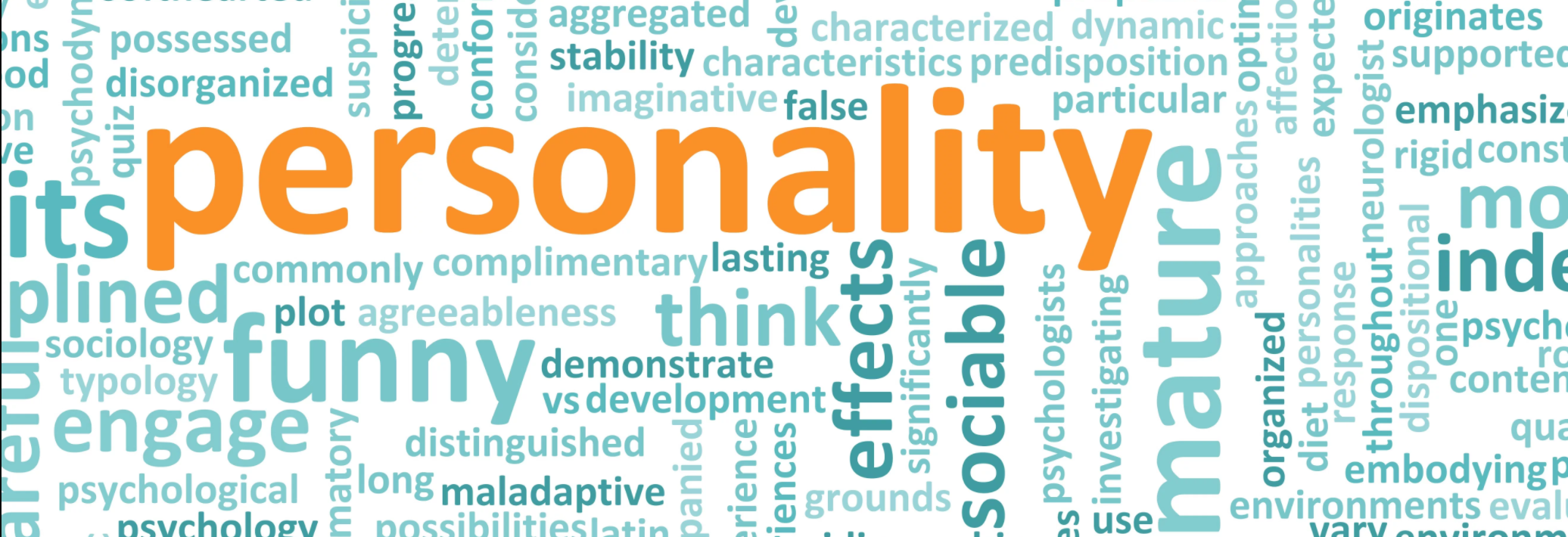 personality type tests mbti obsessed behavior rarest human labeling ourselves why medium many self