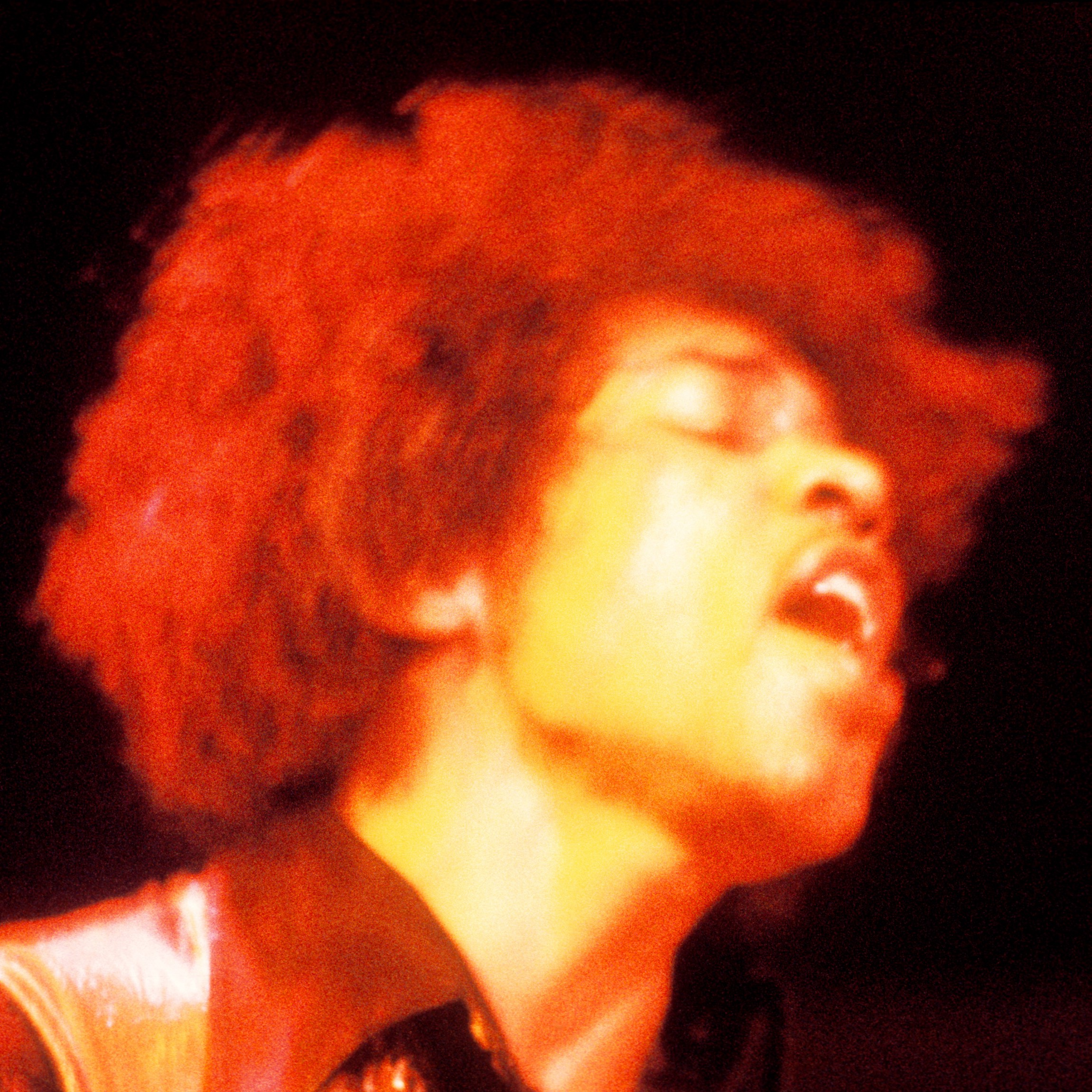 It's been 50 years since Hendrix's 'Electric Ladyland' blew our minds
