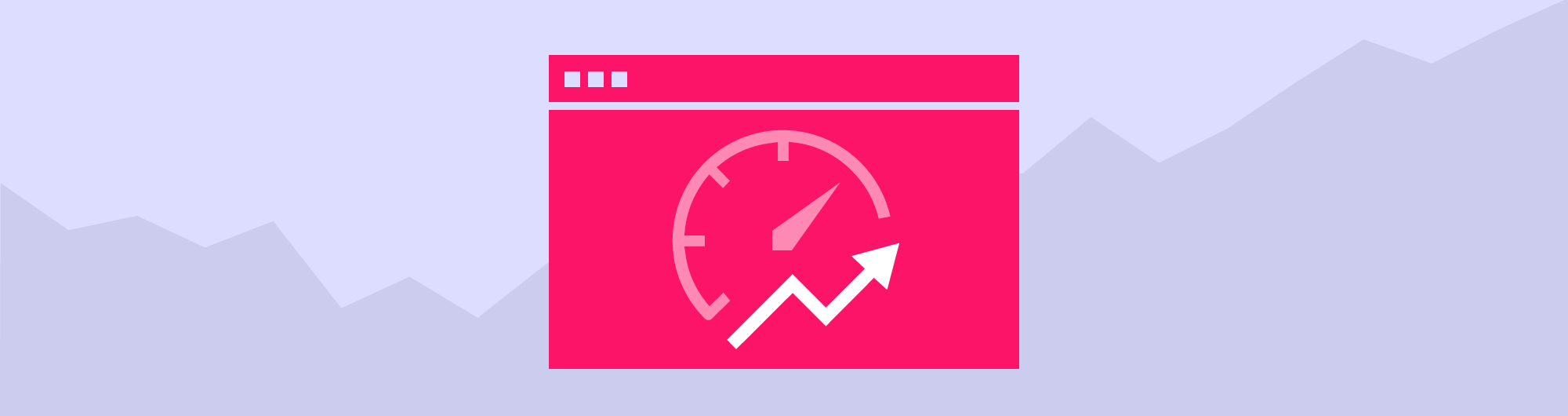 Increase conversion with a faster web app – Etch