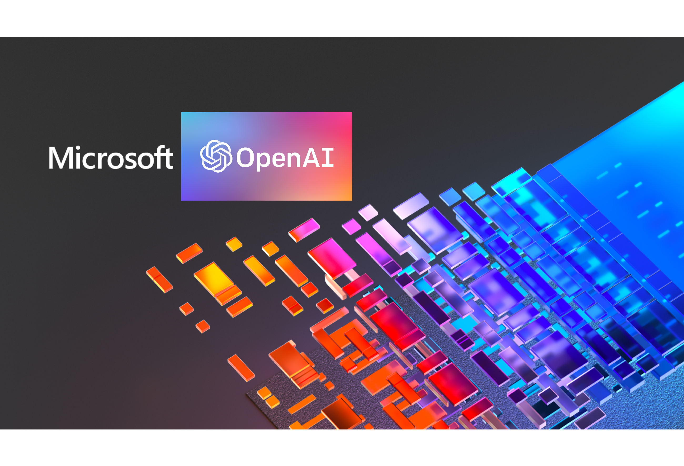 Microsoft Gets Exclusive License for OpenAI's GPT-3 Language Model