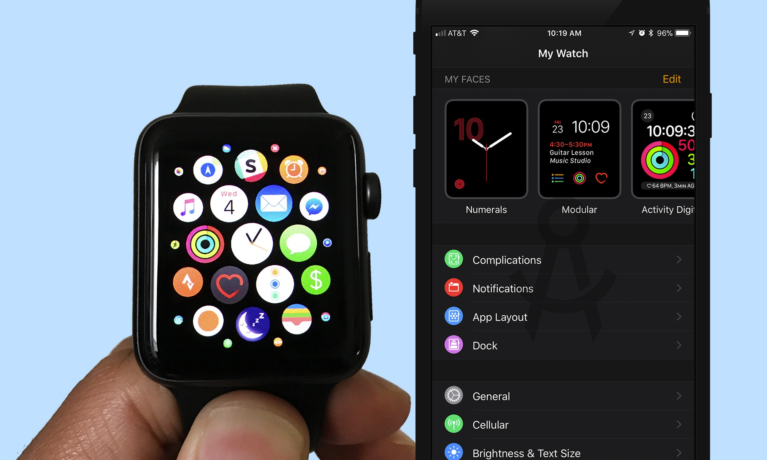 10 must-have apps for your new Apple Watch