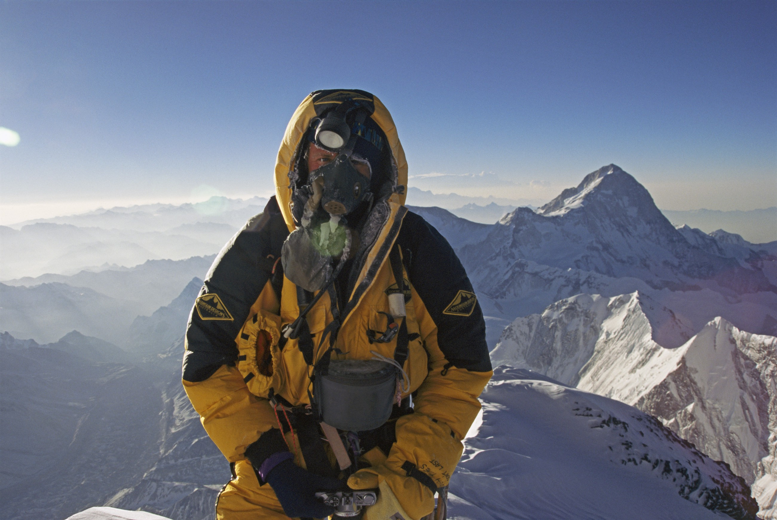 c44519c34 When You Reach the Summit of Everest