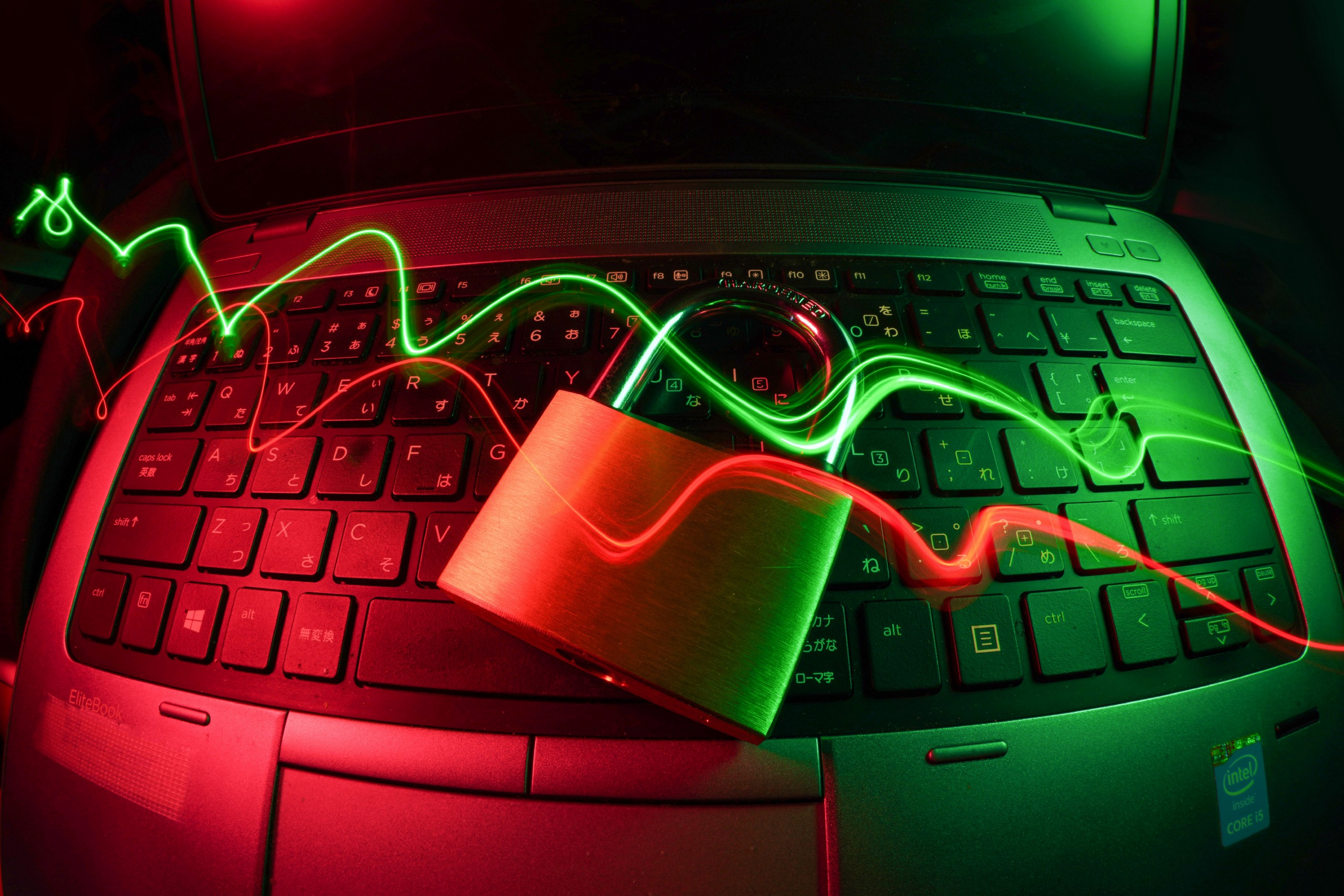 How To Implement Basic Cyber Protection for You and Your Family