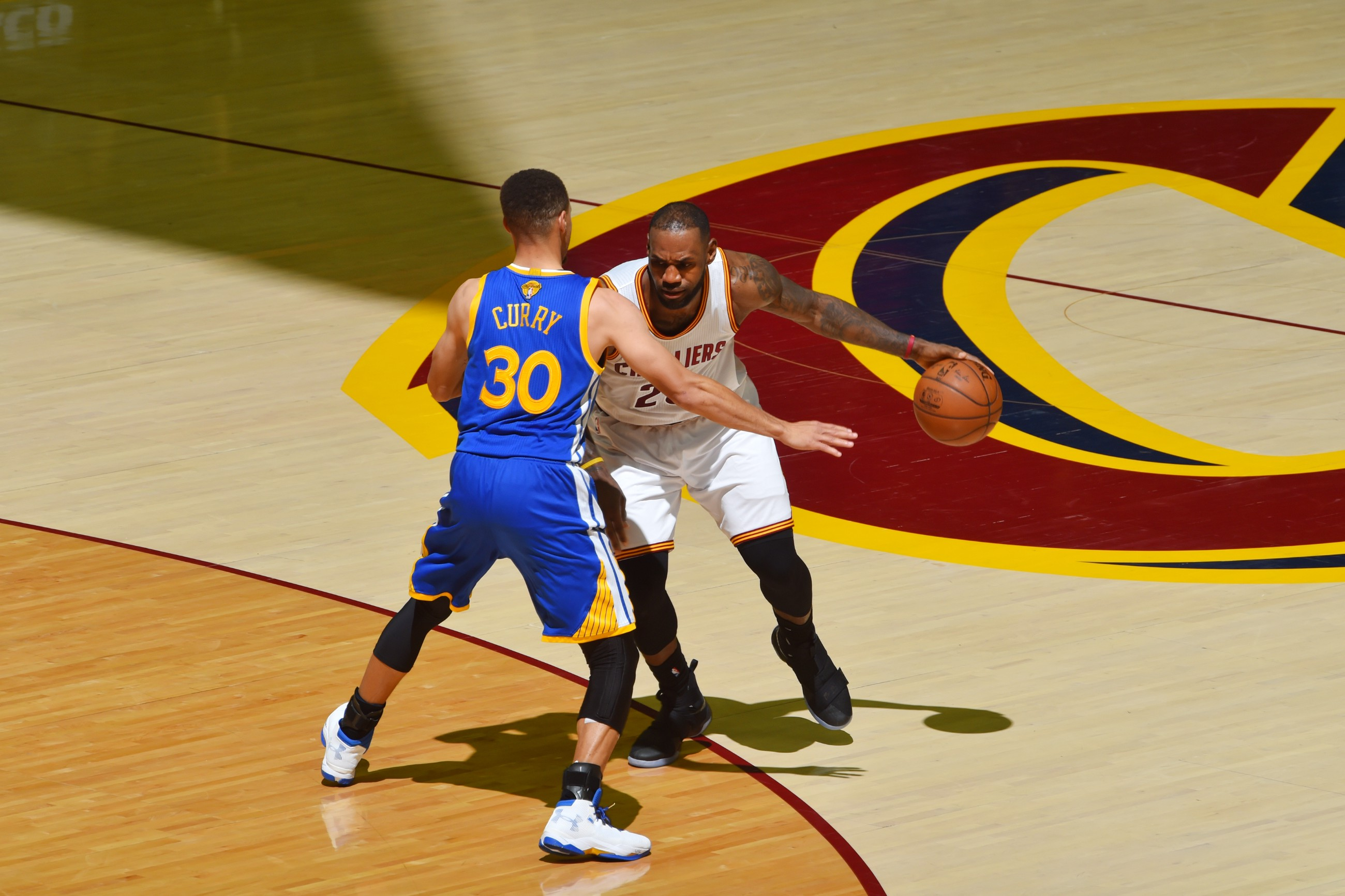 online store 6aa4c fe5c5 Despite The Noise, Stephen Curry Is Not An Underdog