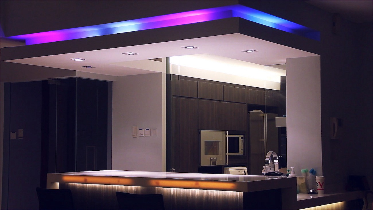 12 smart home lighting solutions for a brighter home