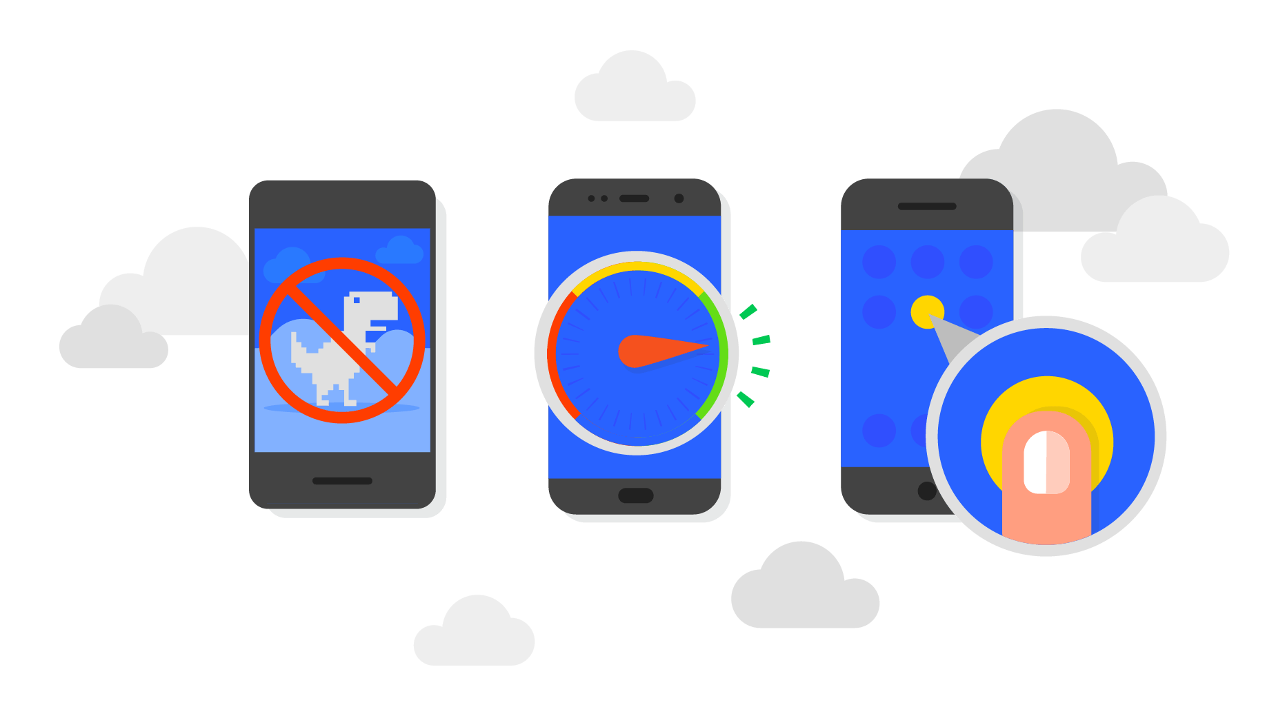 A Quick Intro Into Progressive Web Apps – Level Up! – Medium