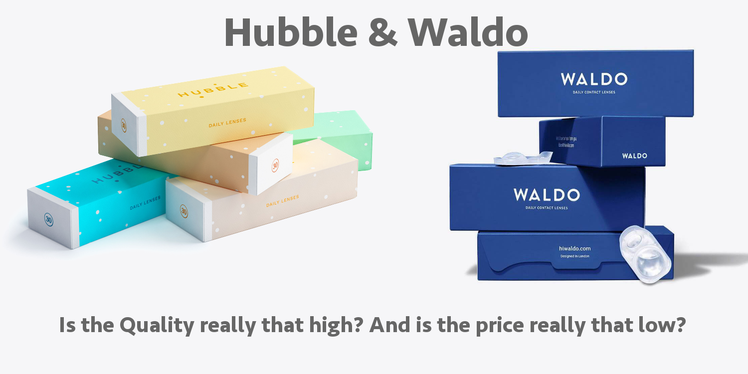 07959d9396 Analysis of Hubble   Waldo — subscription services for contact lenses