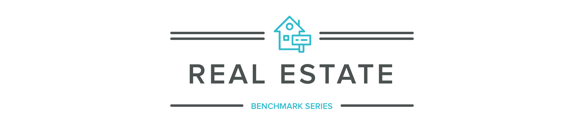The 20 Most Innovative Companies In Real Estate (or PropTech)