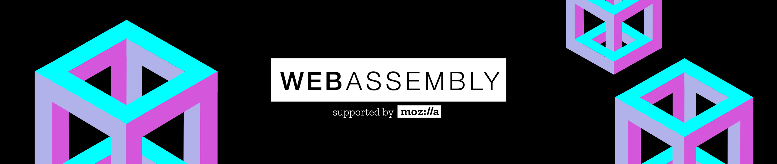 Why WebAssembly is a game changer for the web—and a source of pride for Mozilla and Firefox