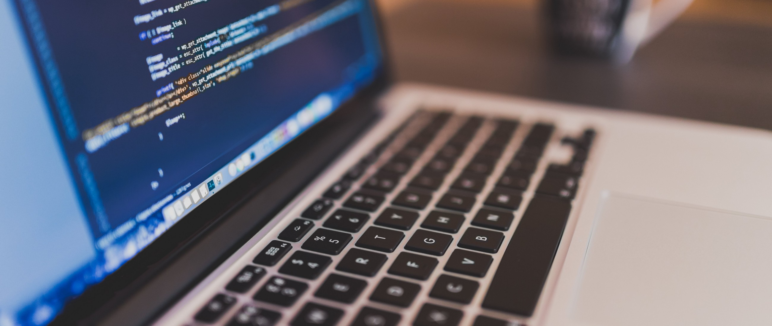 How to stop being a good software developer and be an awesome one instead