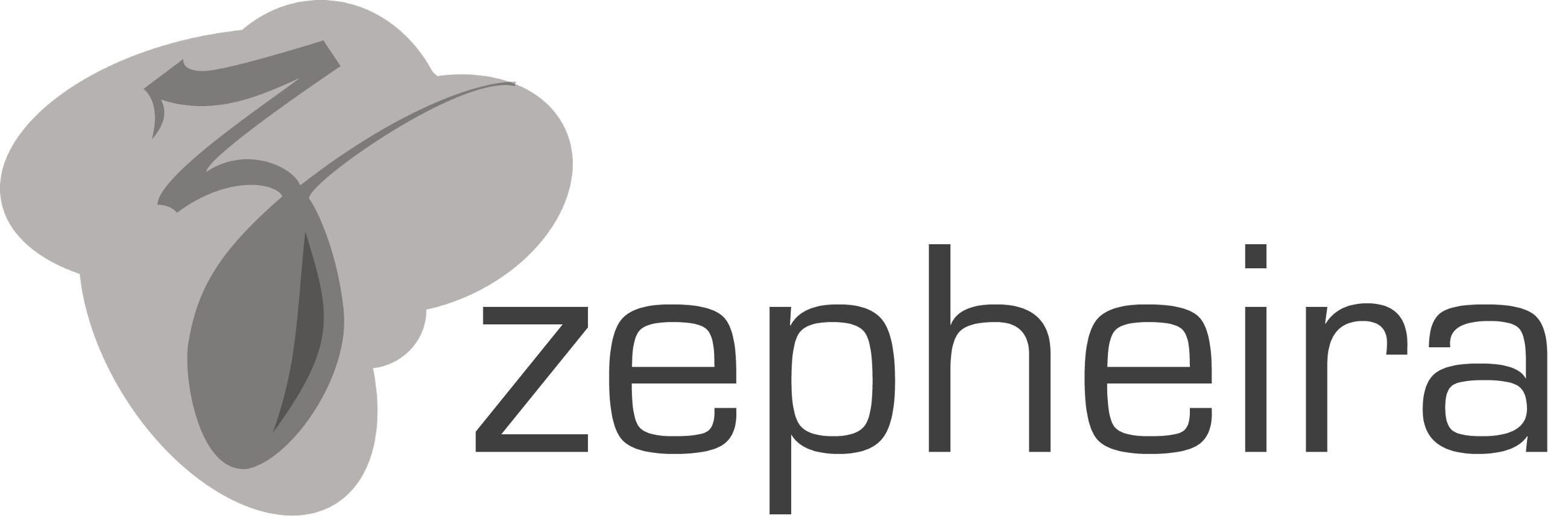 Qatar National Library (QNL) Signs with Zepheira to Bring