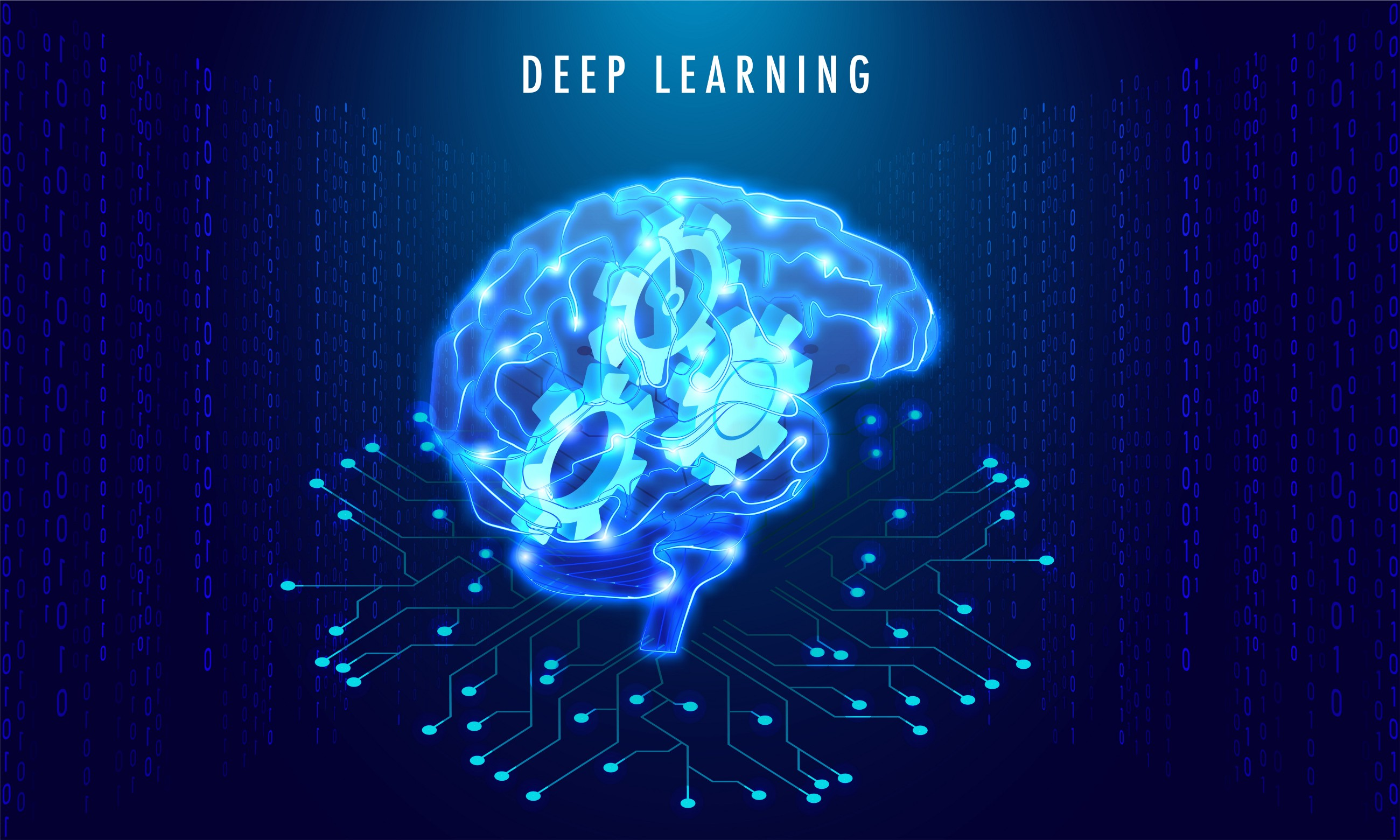 Introduction to Deep Learning Theory (video-tutorial) – mc ai