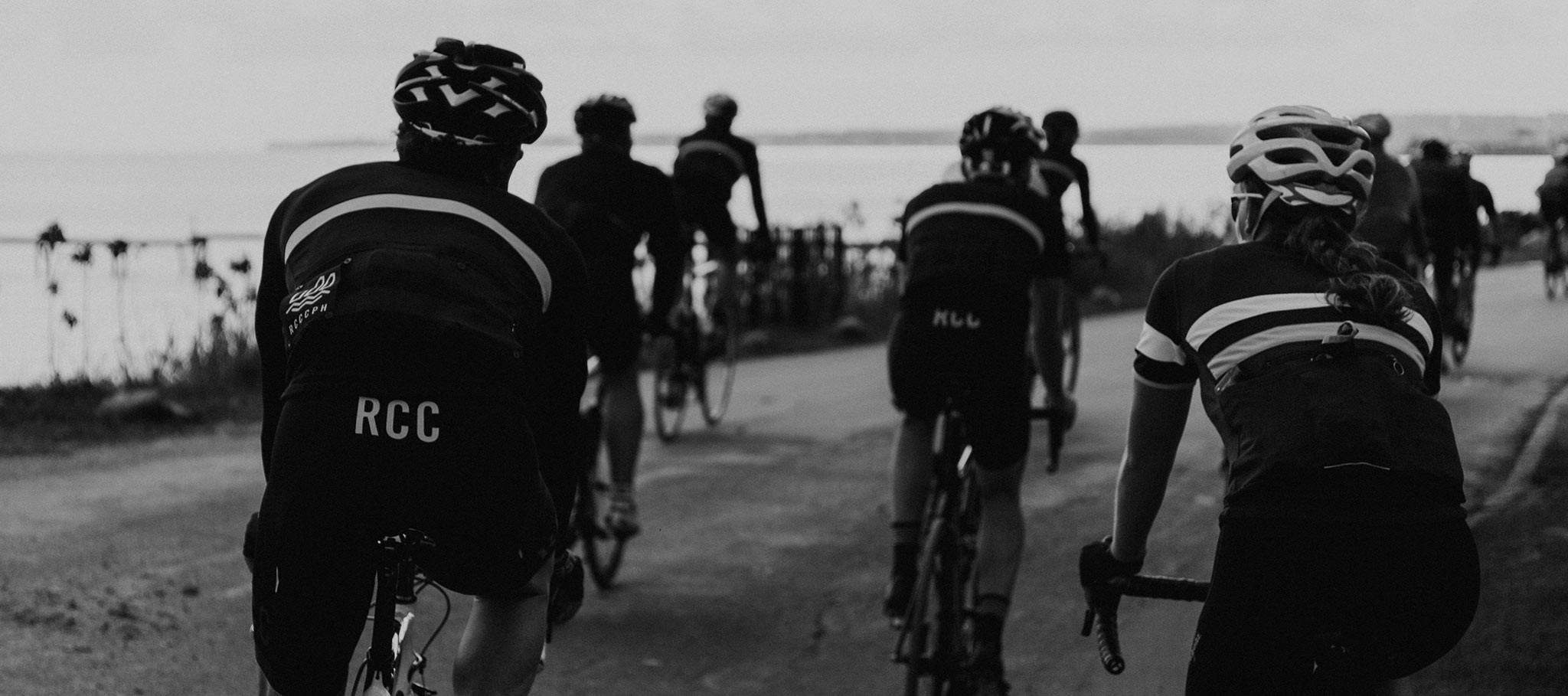 821a3ad55b6 Why Rapha is the new Harley-Davidson – People   Company