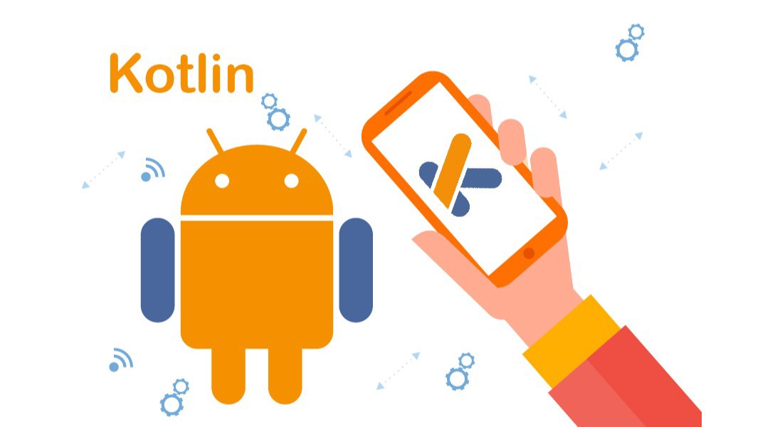 7cf5506c1d07 Top Tutorials to Learn Kotlin (Android) Development For Beginners
