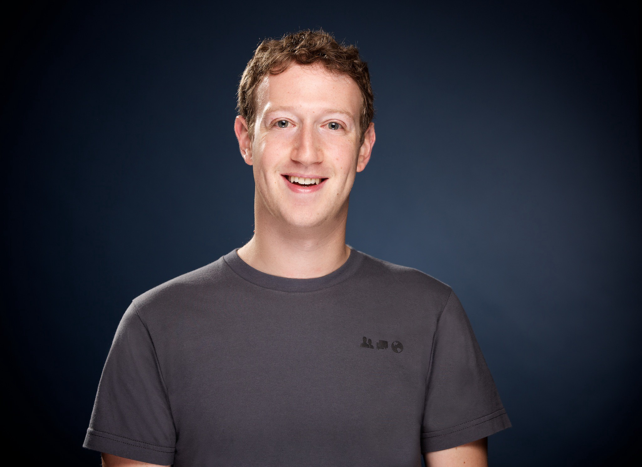 23 Books Facebook CEO Mark Zuckerberg Recommends You Read