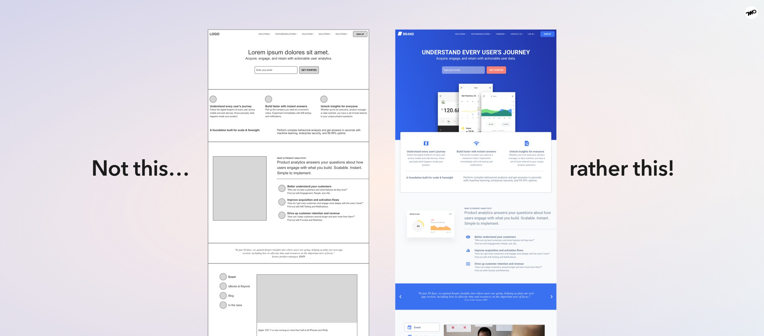 axure download free full version
