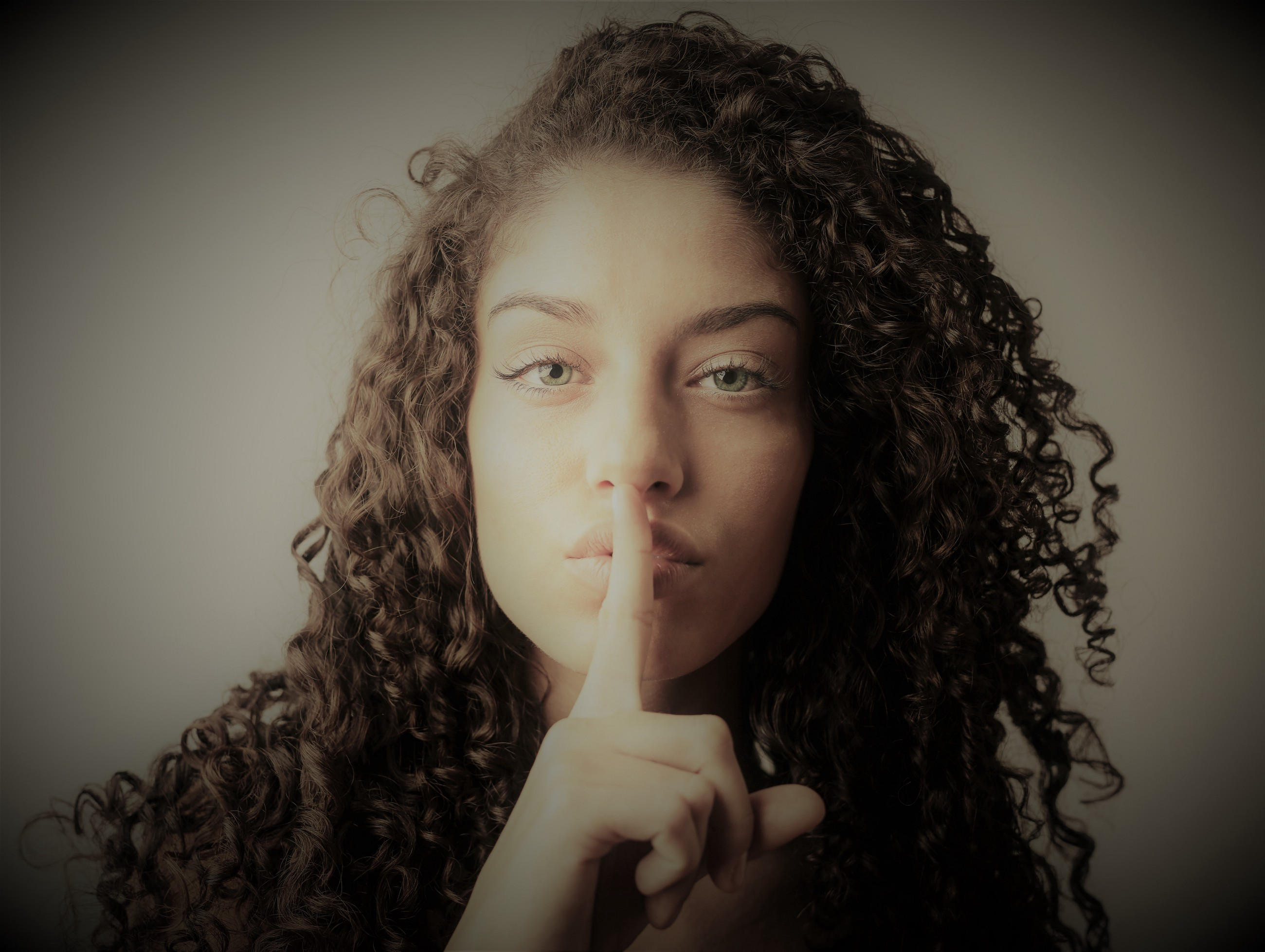 Four Reasons Why You Should Shut Up About Your Goals