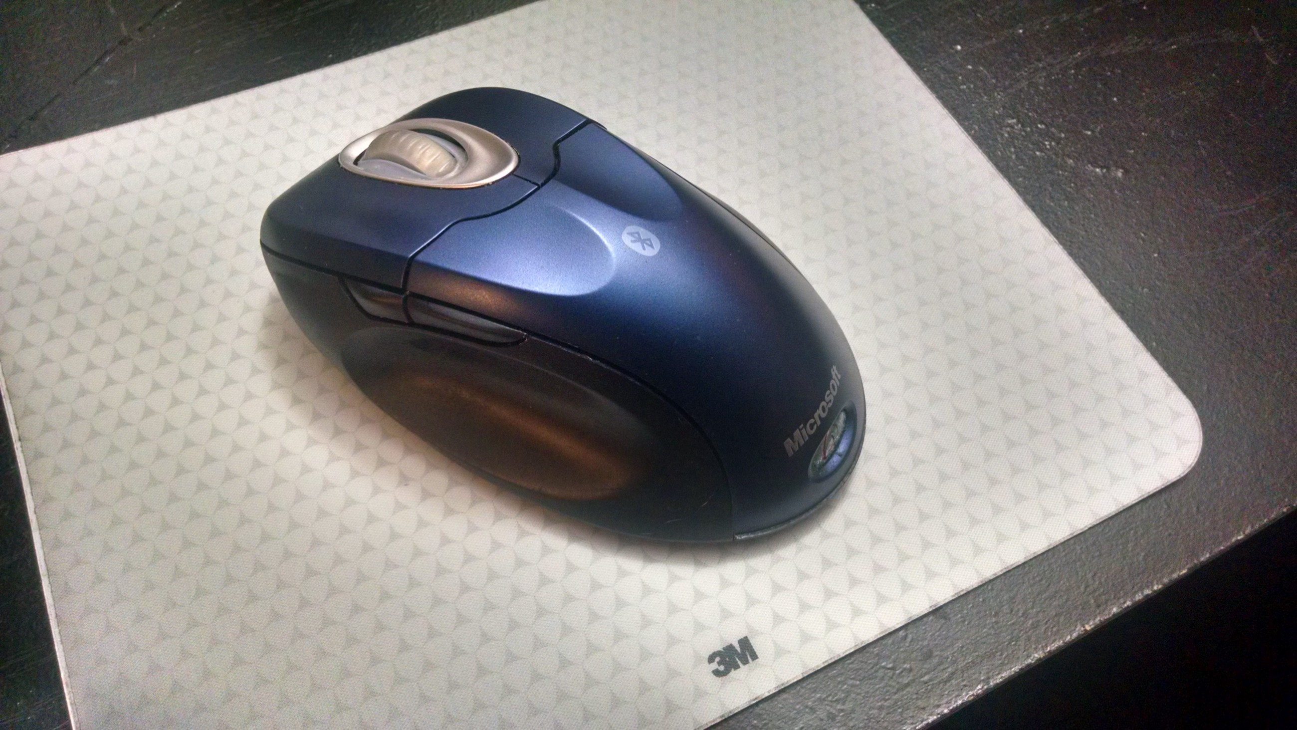 397dc06e091 The Best Mouse I've ever used – Navarr Barnier – Medium