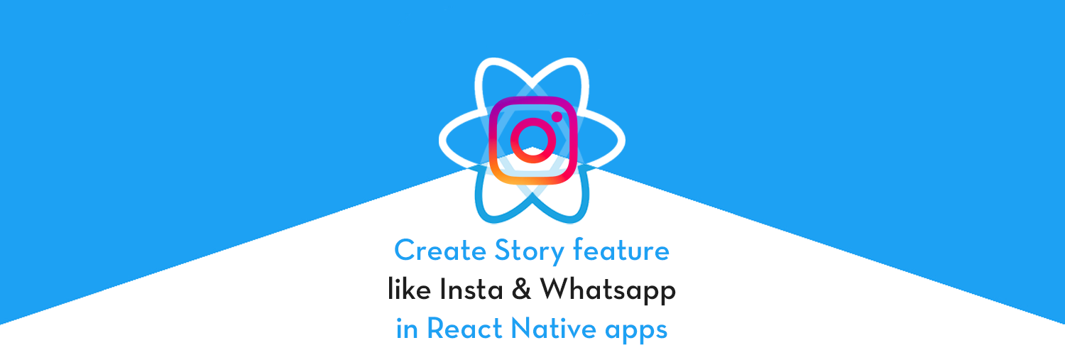 How To Make Stories Ui Like Instagram And Whatsapp In React