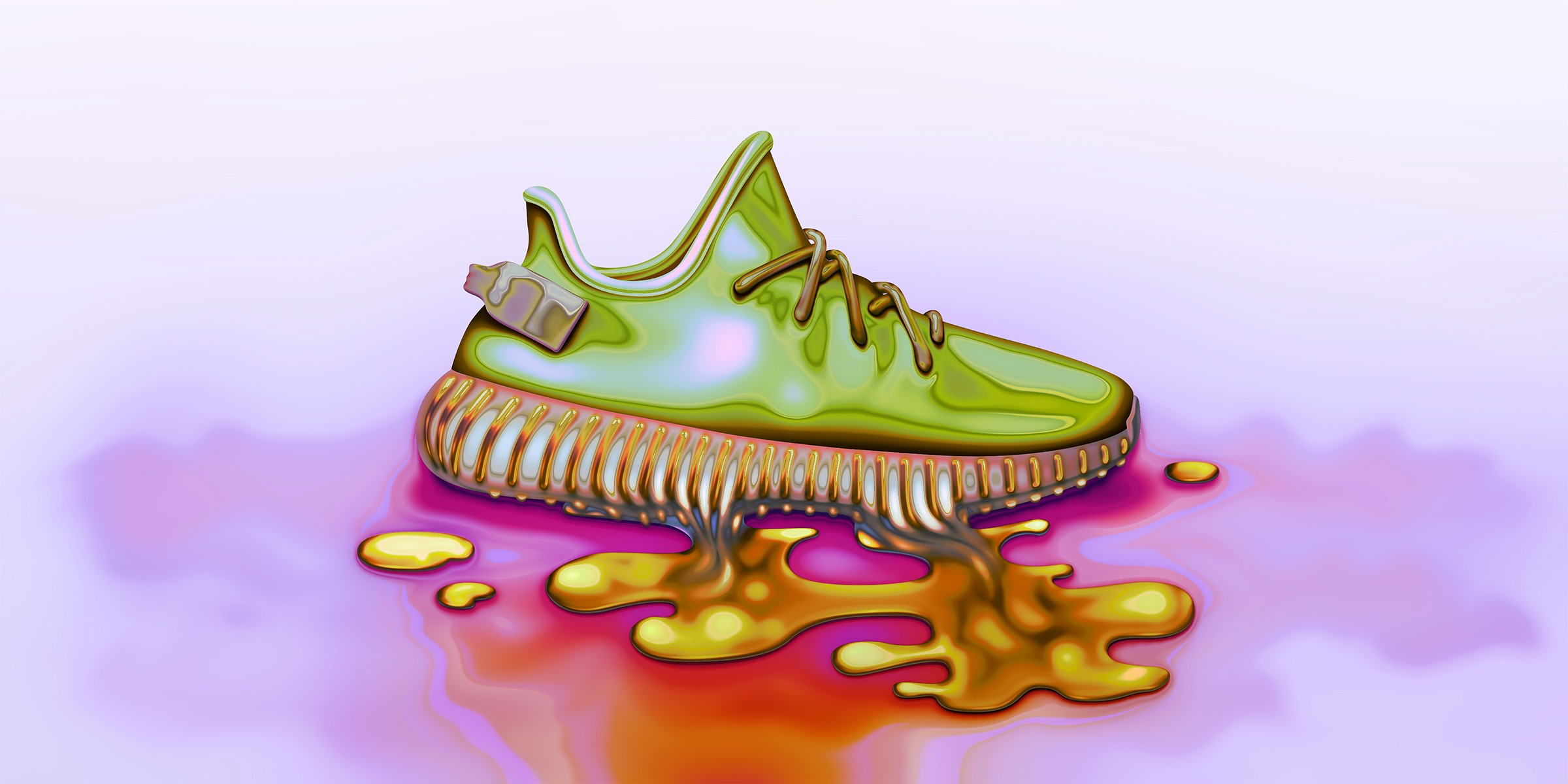 4a5845f77 The Sneaker Swindle  Inside the Crusade to Sniff Out Fakes