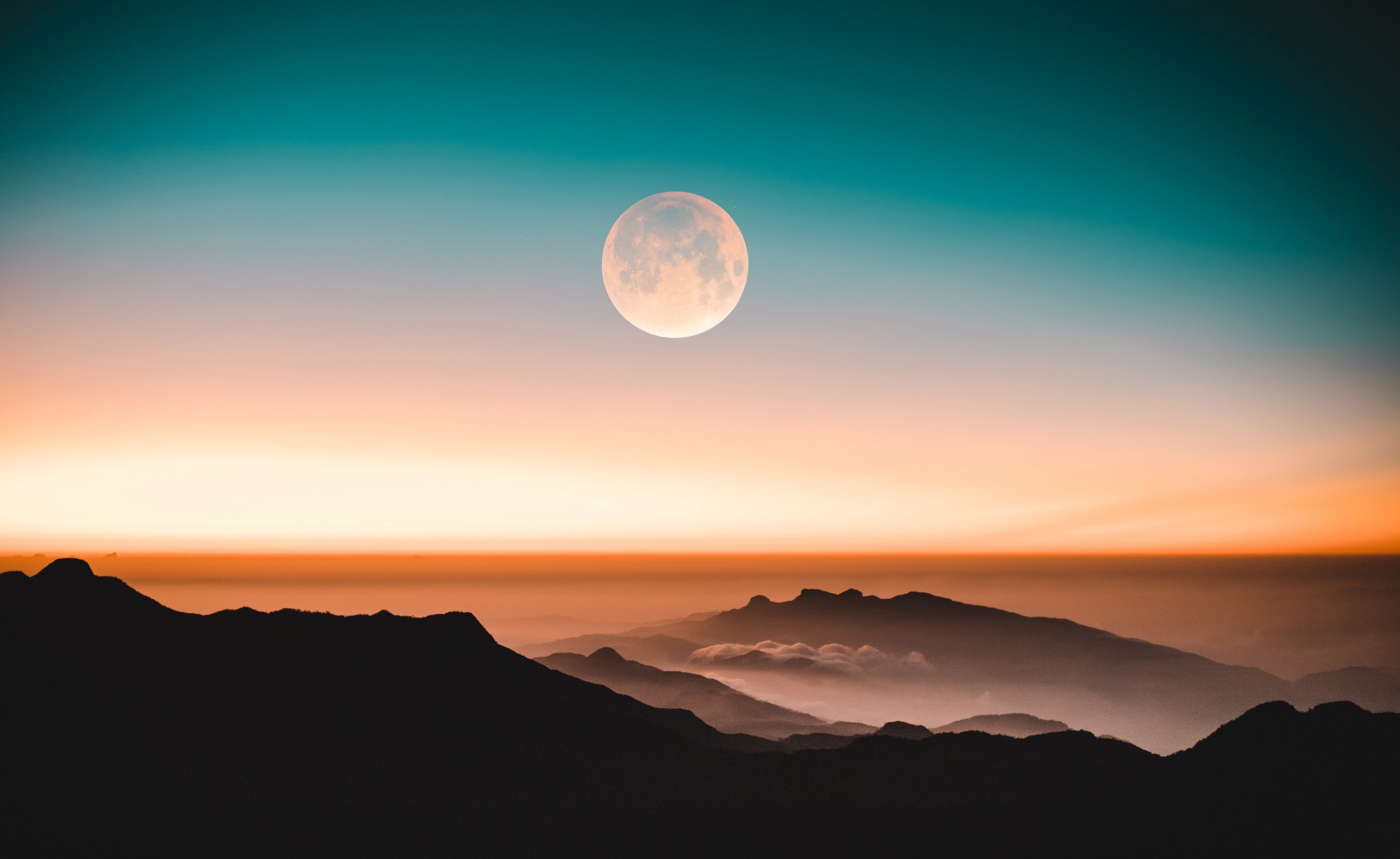 , How to Plan with the Moon Cycle to Get Better Results