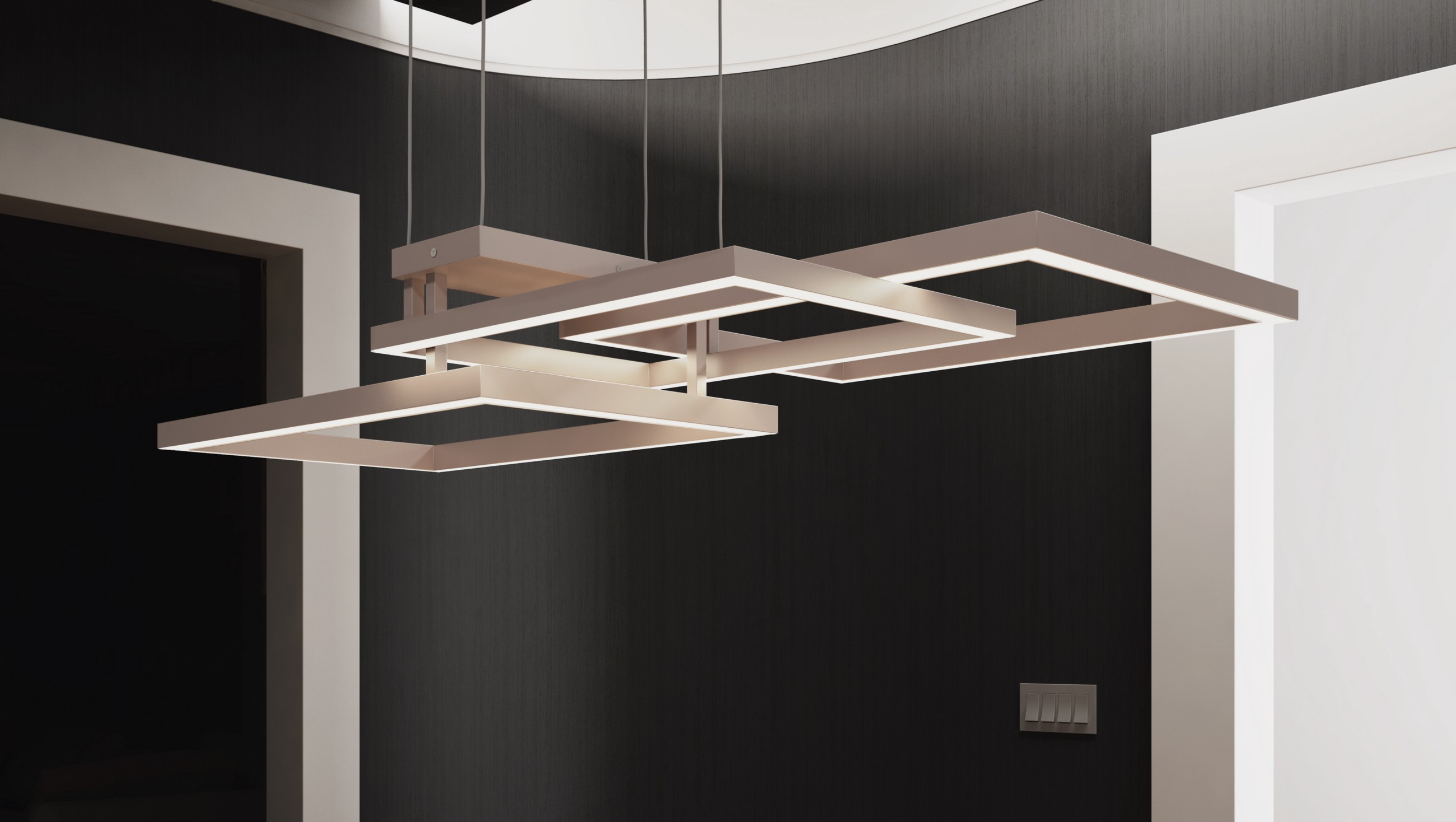 Lamps usa is a top brand in the lighting world from plug in lamps and hanging pendant lights to designer hard wire lighting such as pendants chandeliers