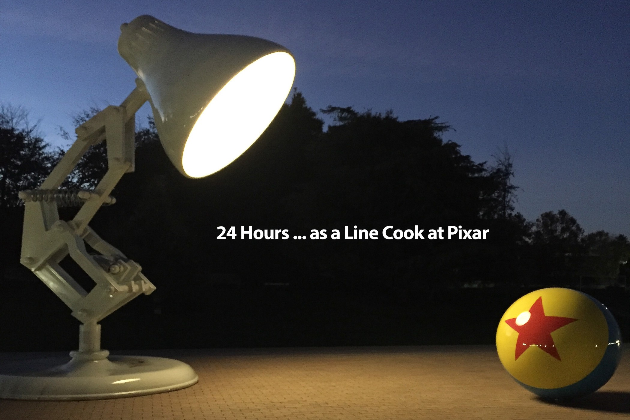 2d366c213cc3 24 Hours…as a Line Cook at Pixar – SF Cooking – Medium