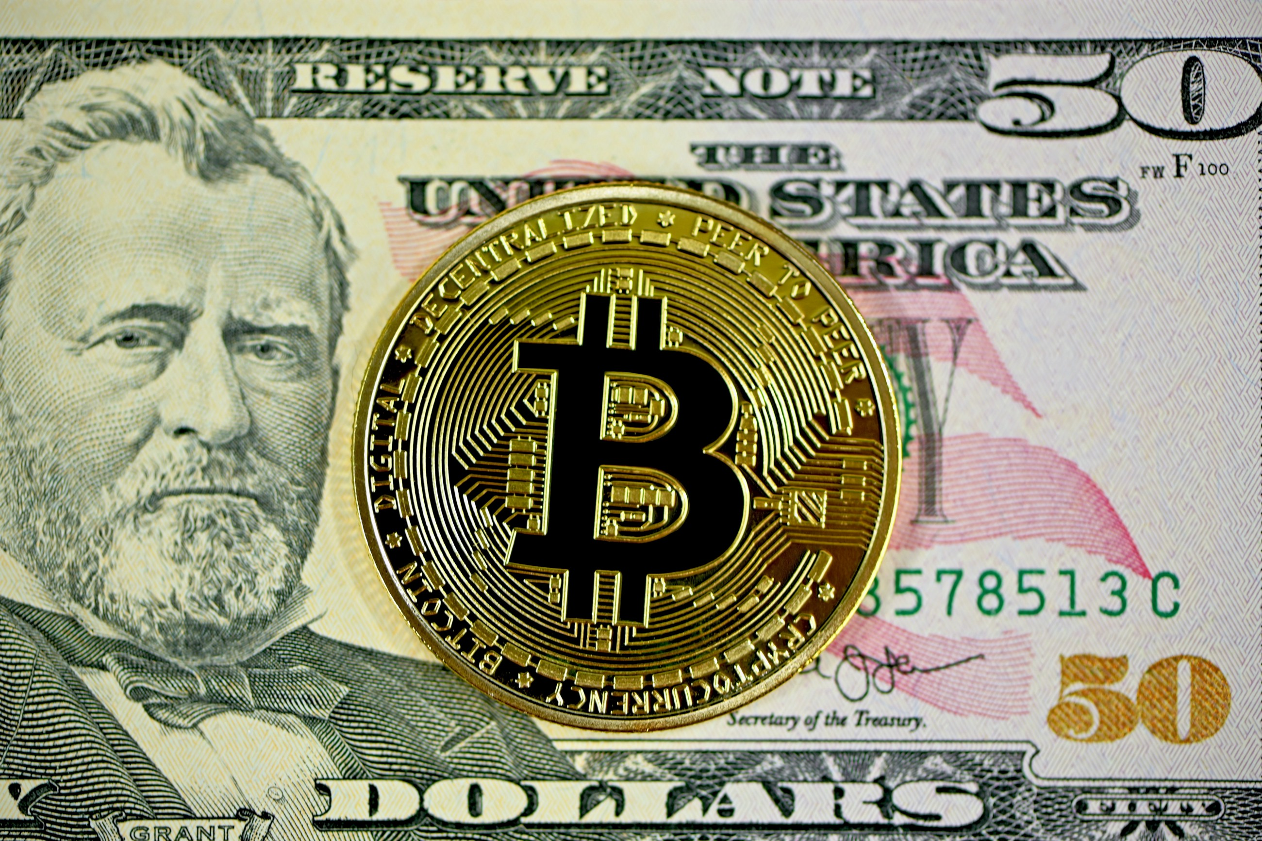 Why Are Governments Choosing to Remain Ignorant and Short-Sighted About Bitcoin?