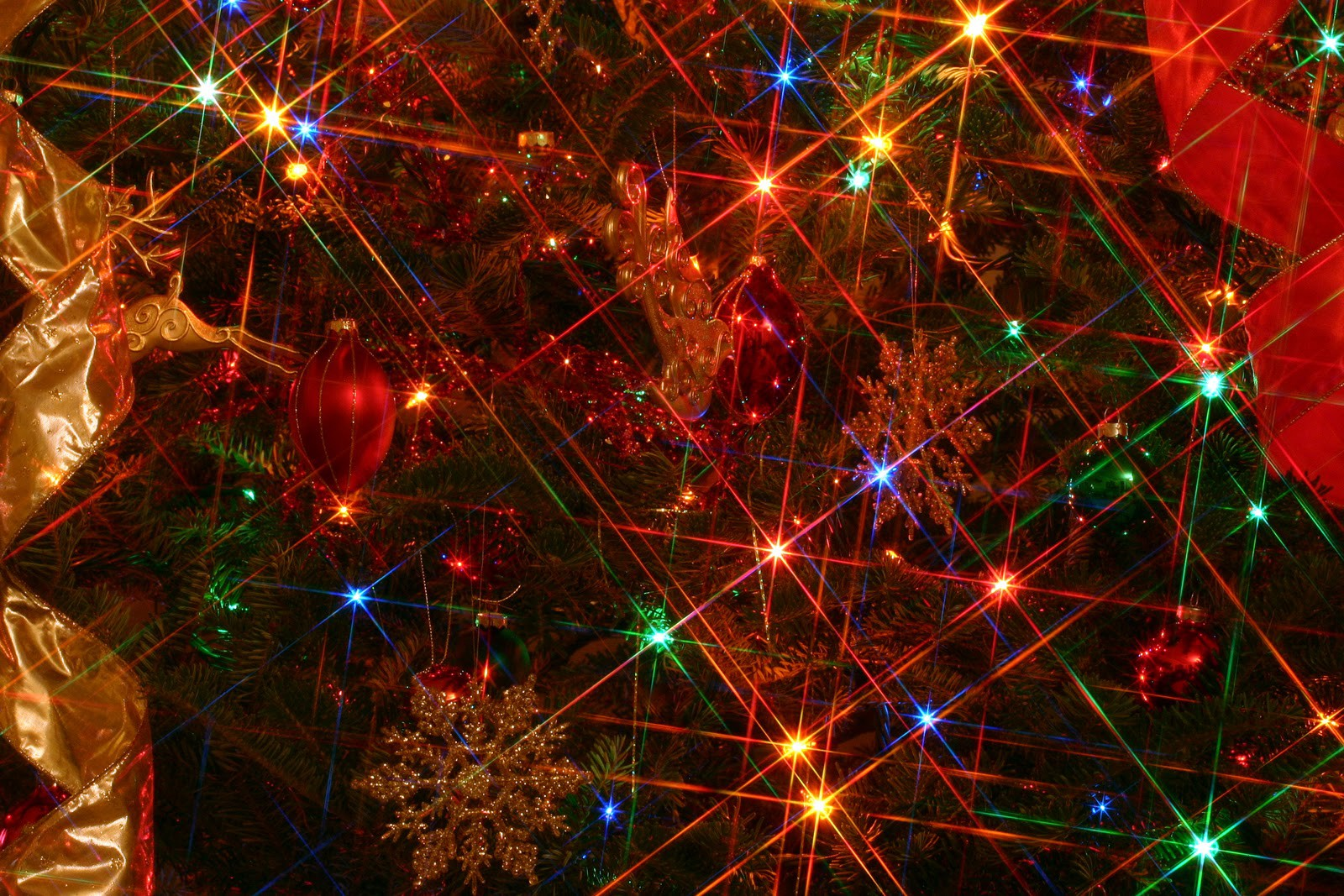 Christmas Lights With Ws2811 Strip And Remotexy App Circuit Diagram In Addition Tree Light