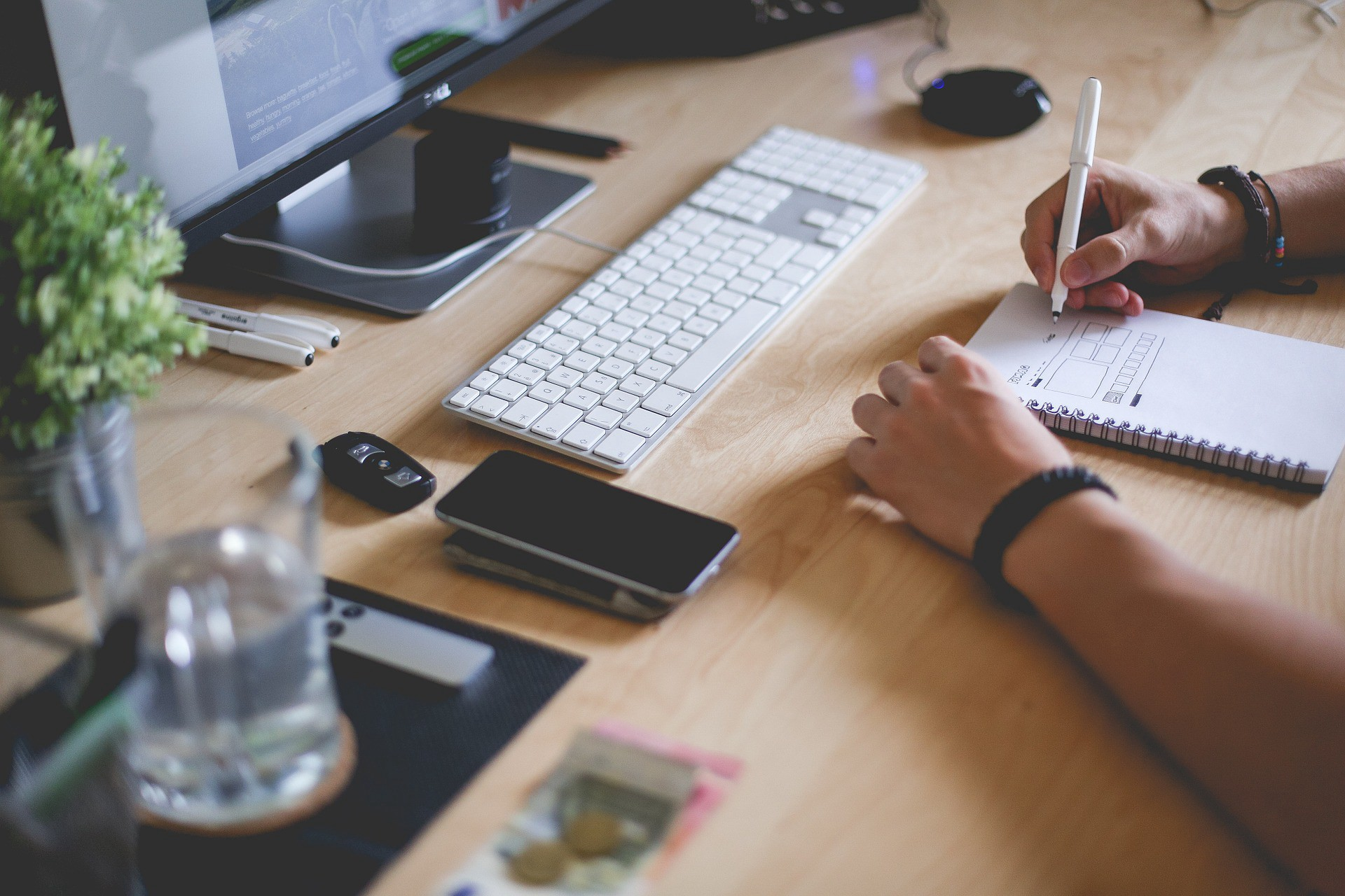 7 Tools That Will Help You Do More Productive Design Work