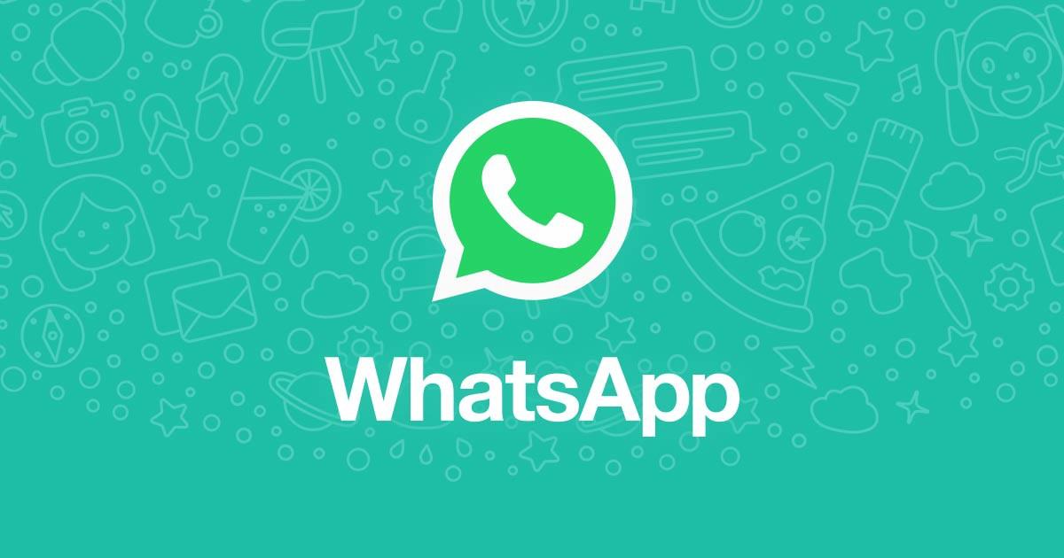 Govt Asks WhatsApp To Set Up Local Entity, Find Solution To Trace