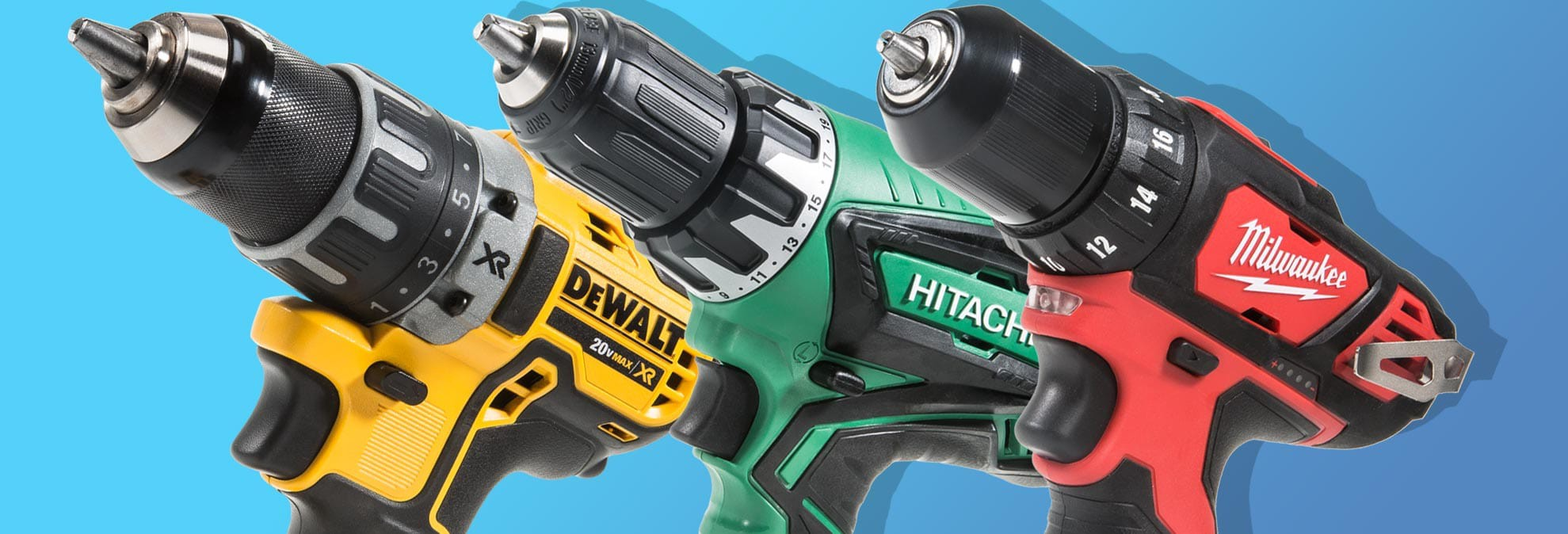 Impact Wrench Ers Guide Everything You Need To Know About