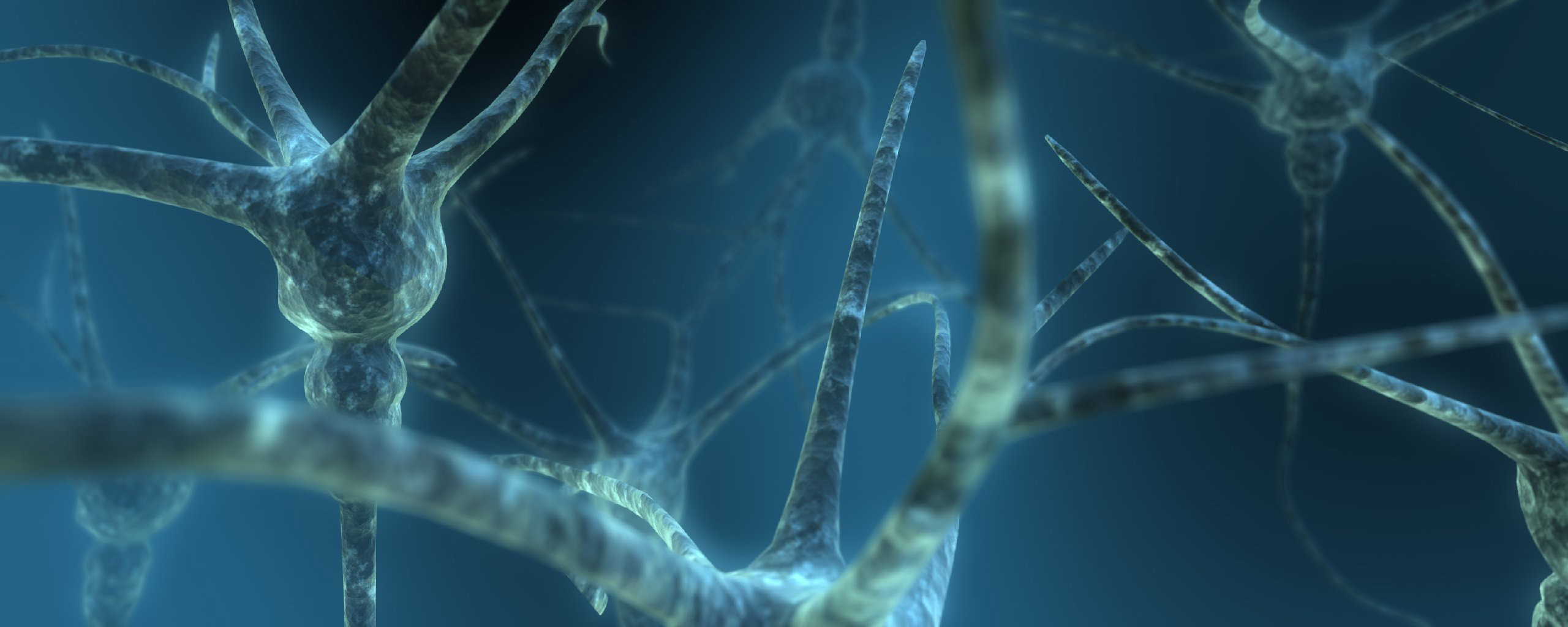 How to Build a Neuron: Exploring AI in JavaScript Pt 2