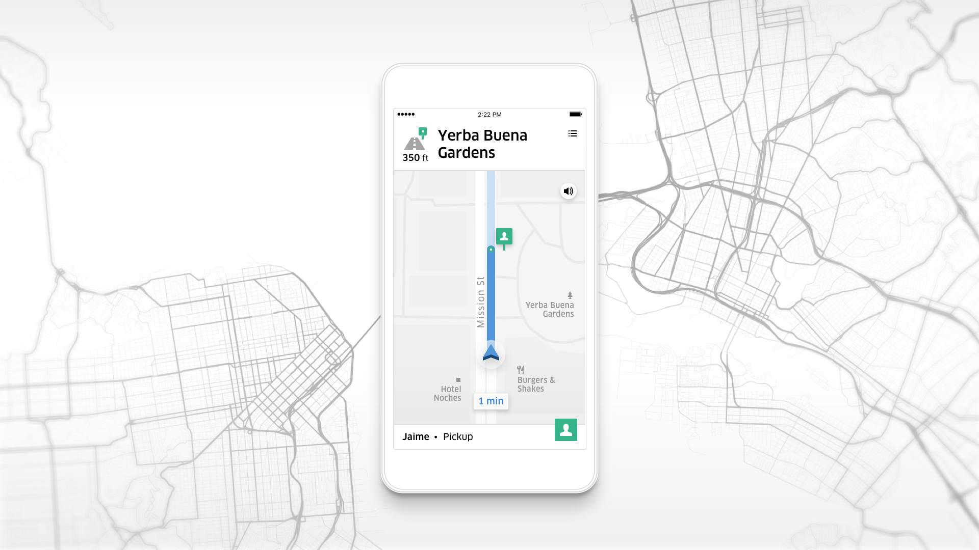 Map apps for delivery drivers | Which is the best delivery driver