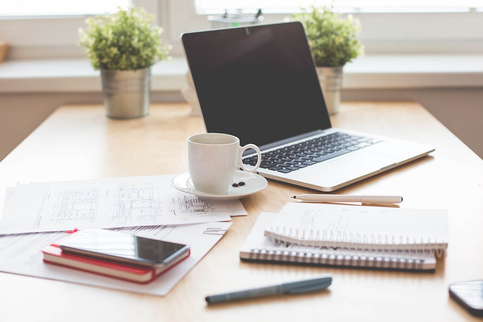 The Daily Routines of 15 Successful Entrepreneurs