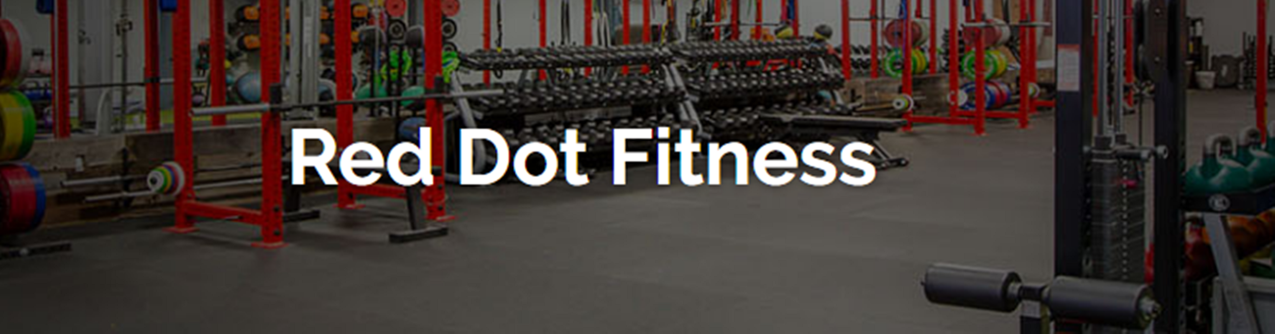 Stay Healthy And Physically Fit With Personal Fitness Trainers