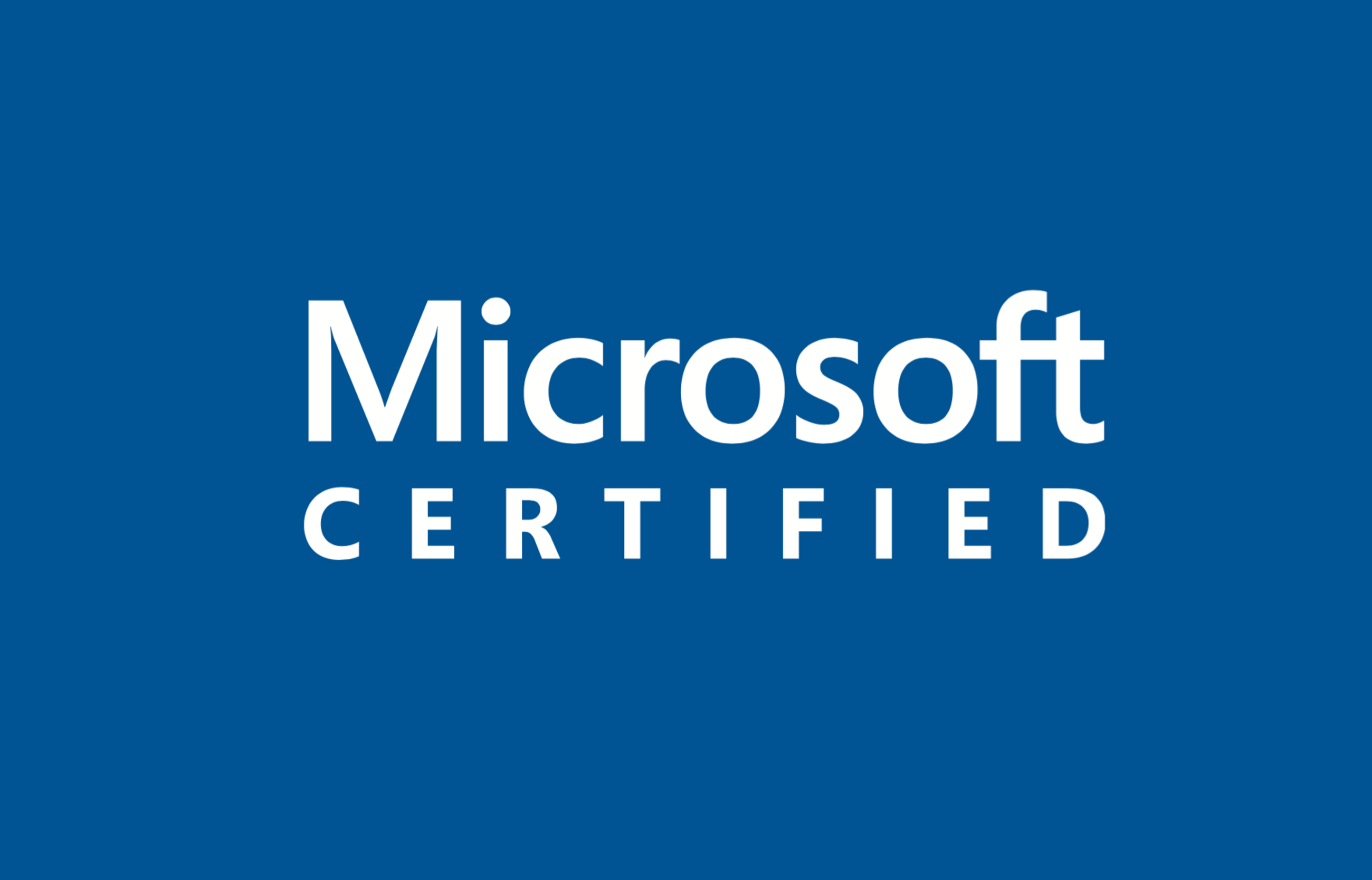 How To Become An Mcsd Microsoft Certified Solutions Developer Part 1