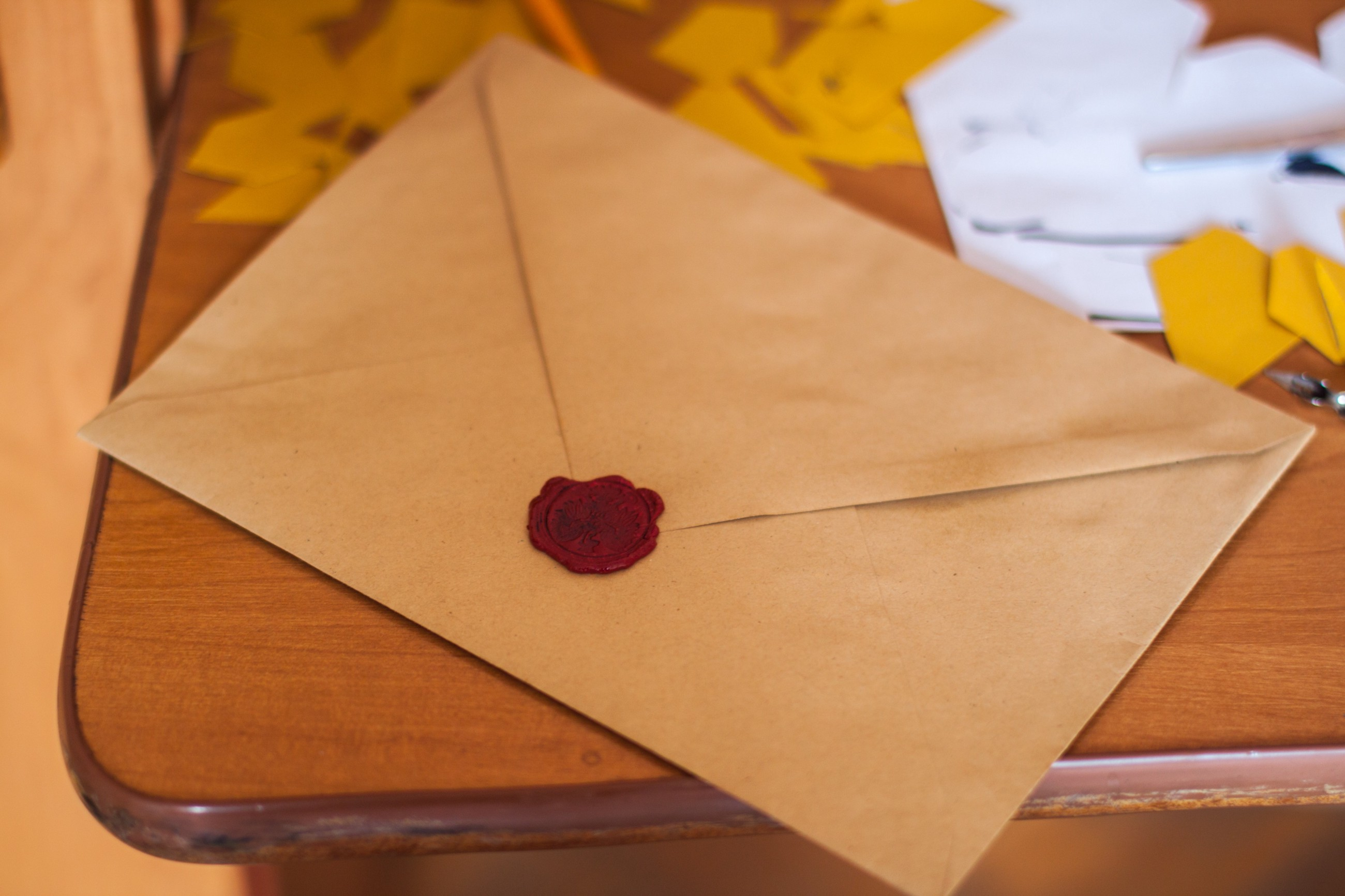 A Letter To Myself 10 Things I Wished Someone Told Me